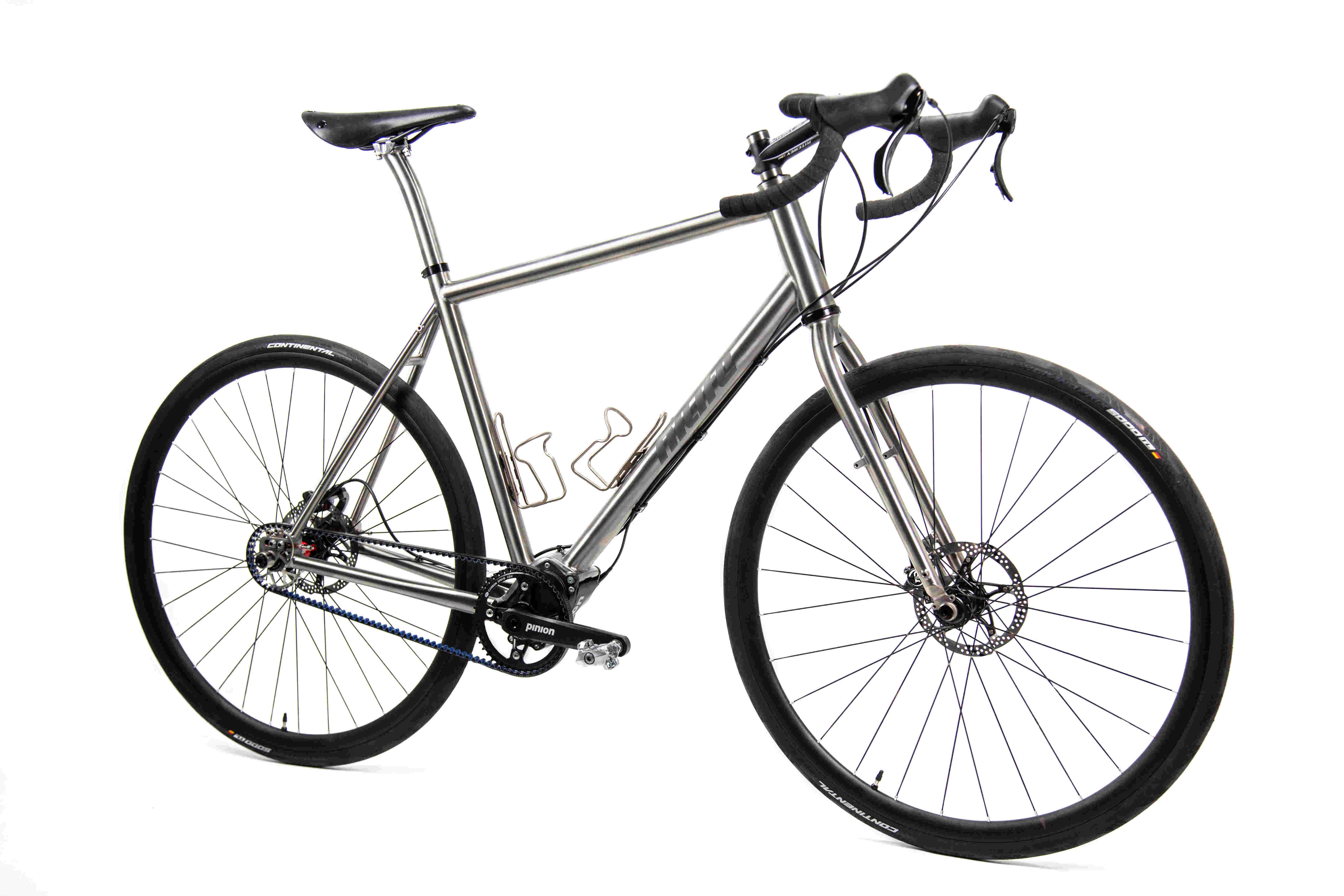 04_Pinion_Gravel_Race_Bike.jpg