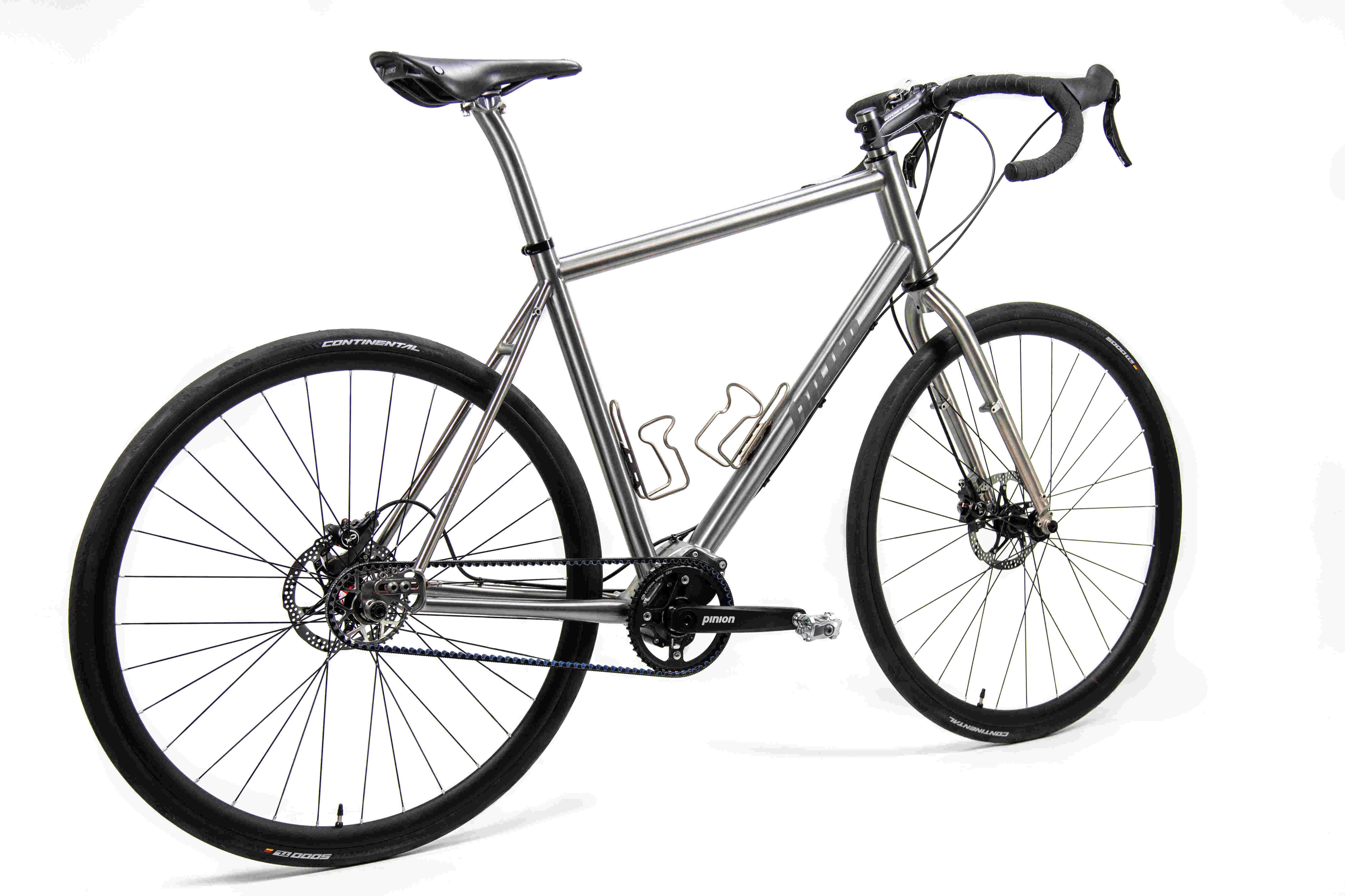 05_Pinion_Gravel_Race_Bike