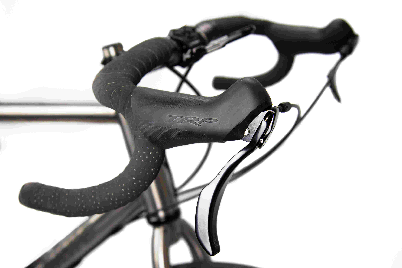 10_Pinion_Gravel_Race_Bike