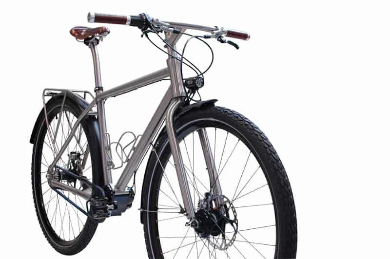 11-pinion-getriebe-fahrrad