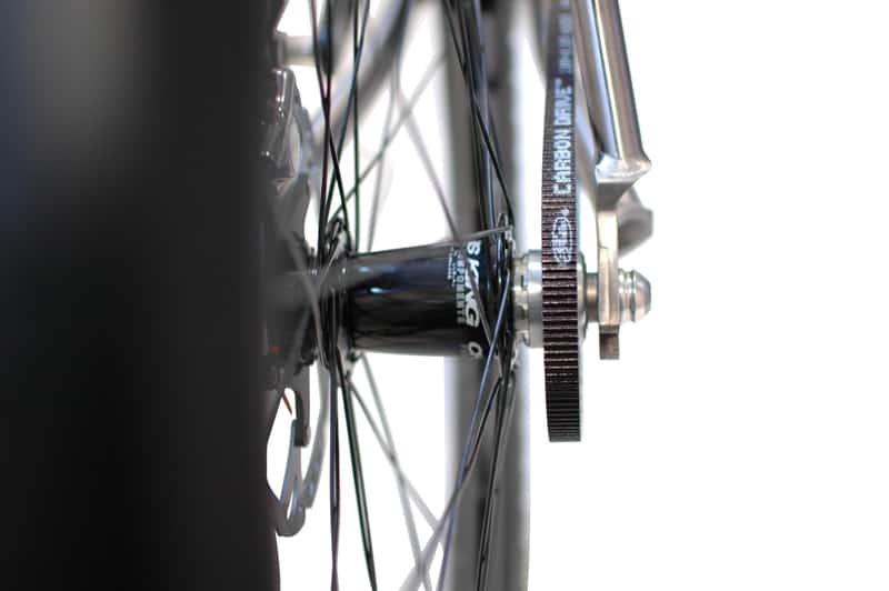 15-gates-carbon-drive-belt-centertrack