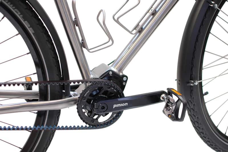18-pinion-getriebe-fahrrad