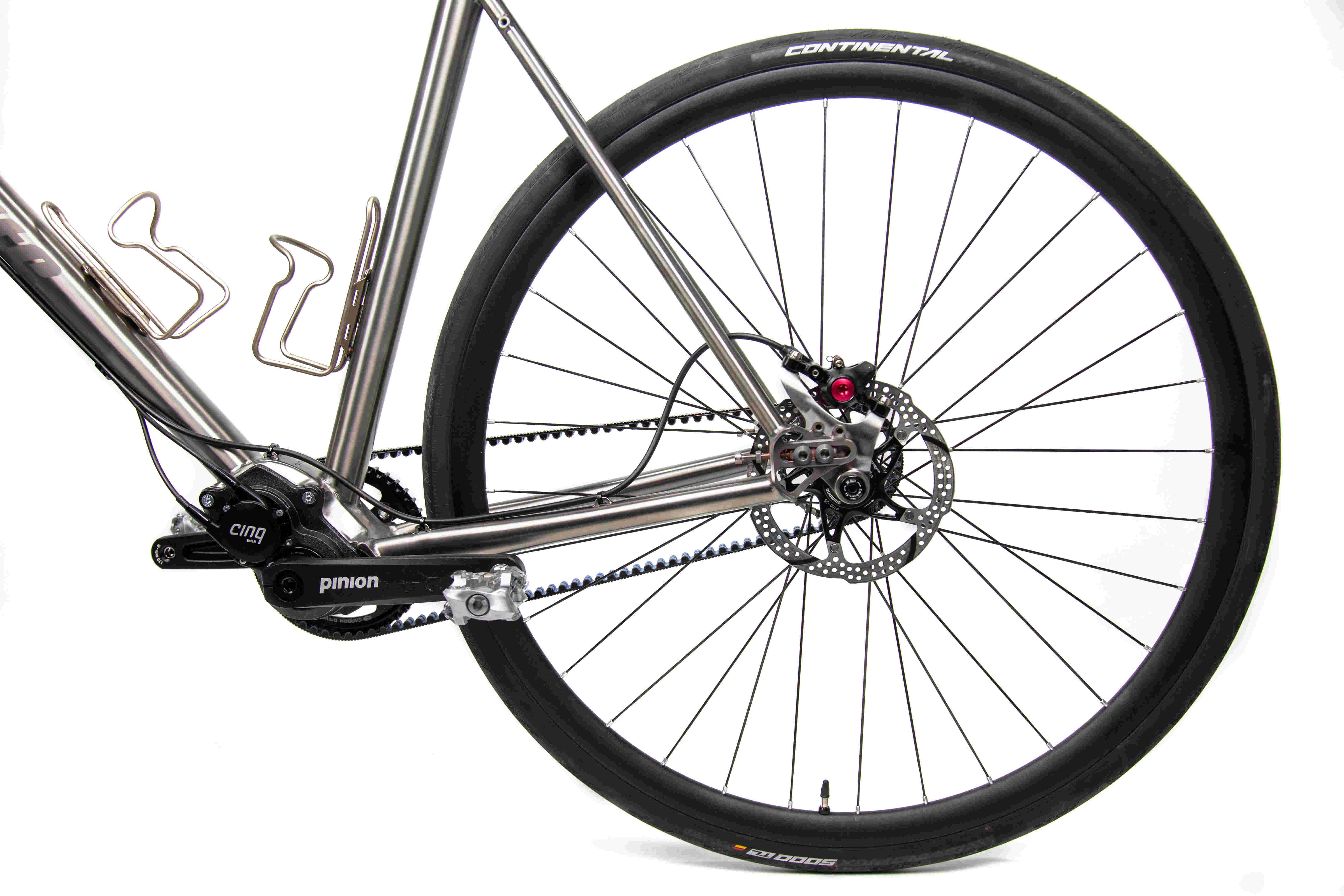 19_Pinion_Gravel_Race_Bike.jpg