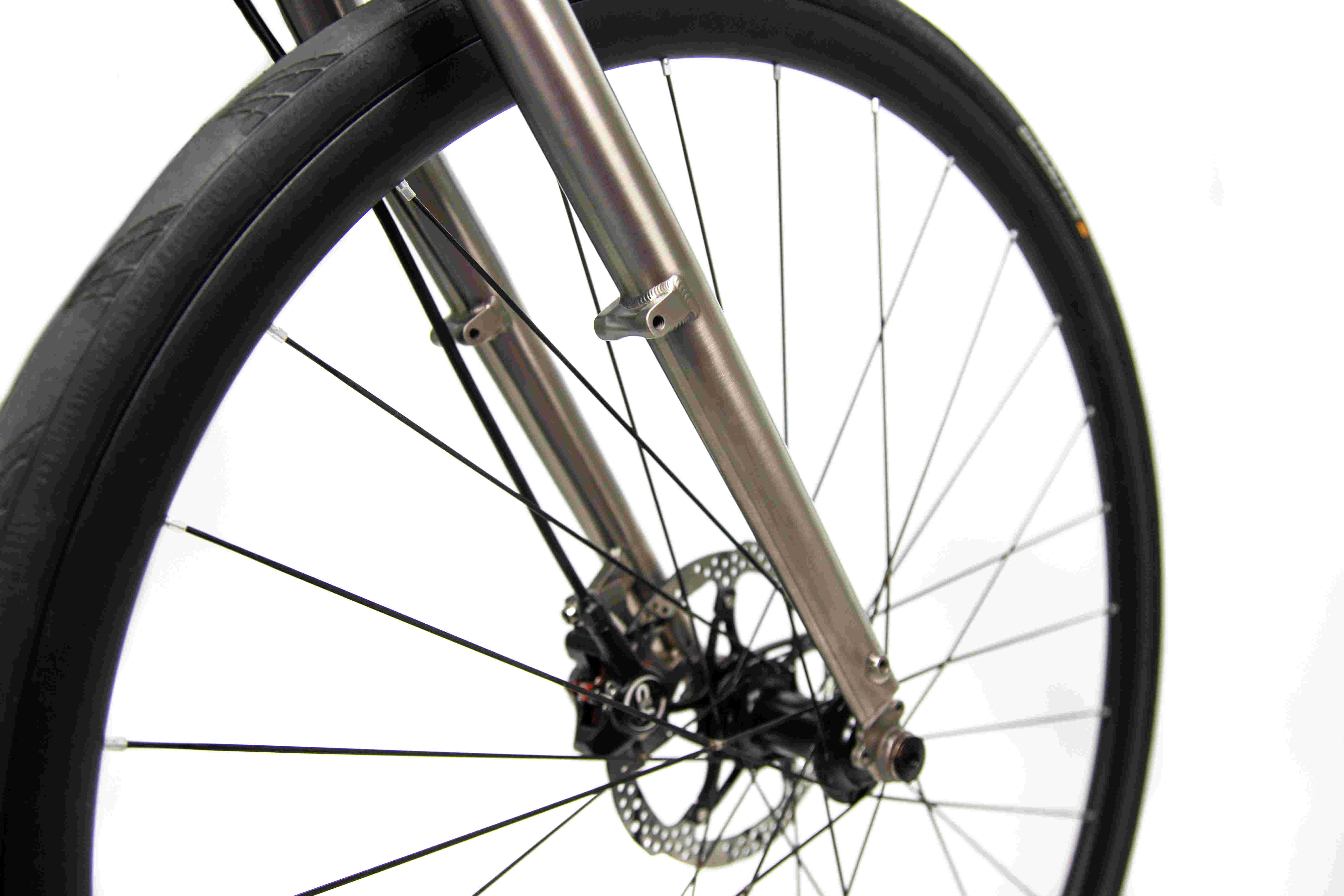 28_Pinion_Gravel_Race_Bike.jpg