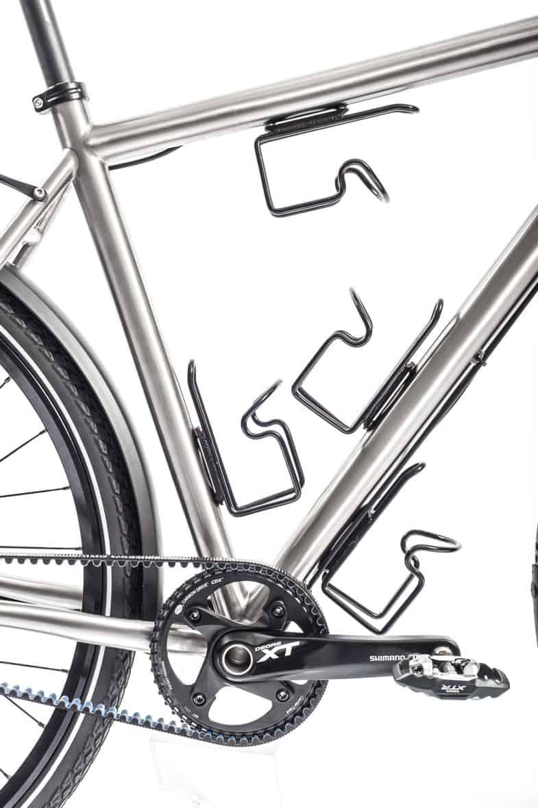 4_Deutschland-China-Fahrrad