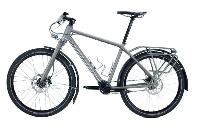 bestes_Pinion-Fahrrad