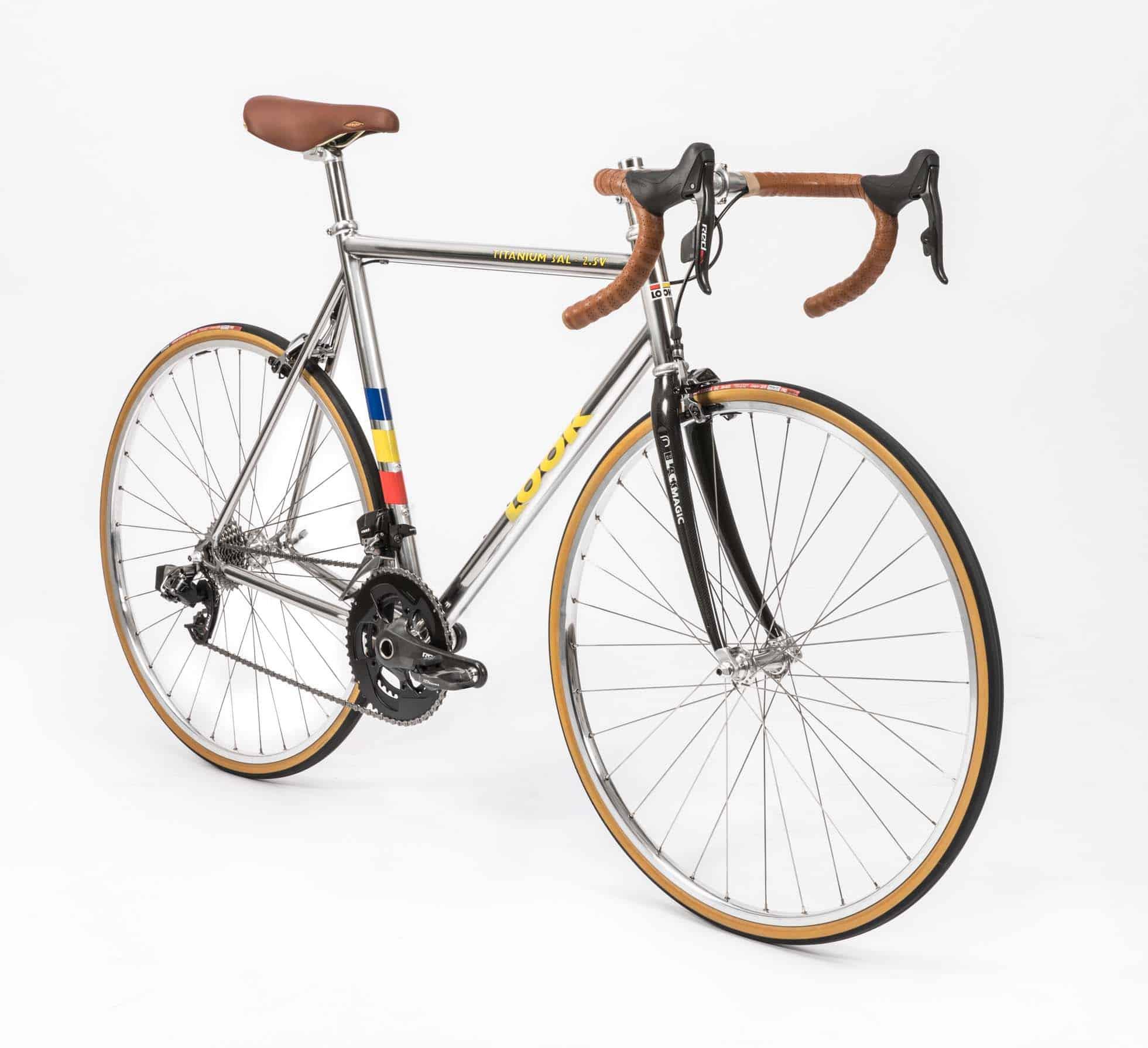 classical_titanium_roadbike_2