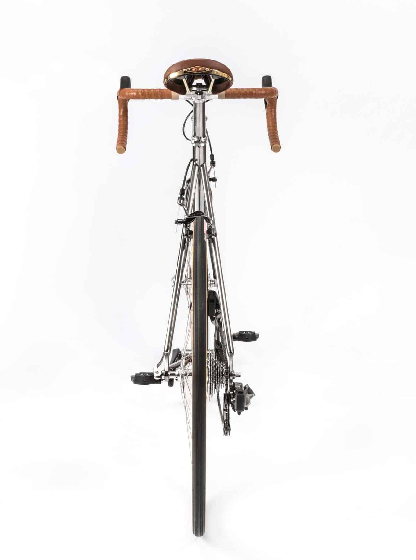classical_titanium_roadbike_3