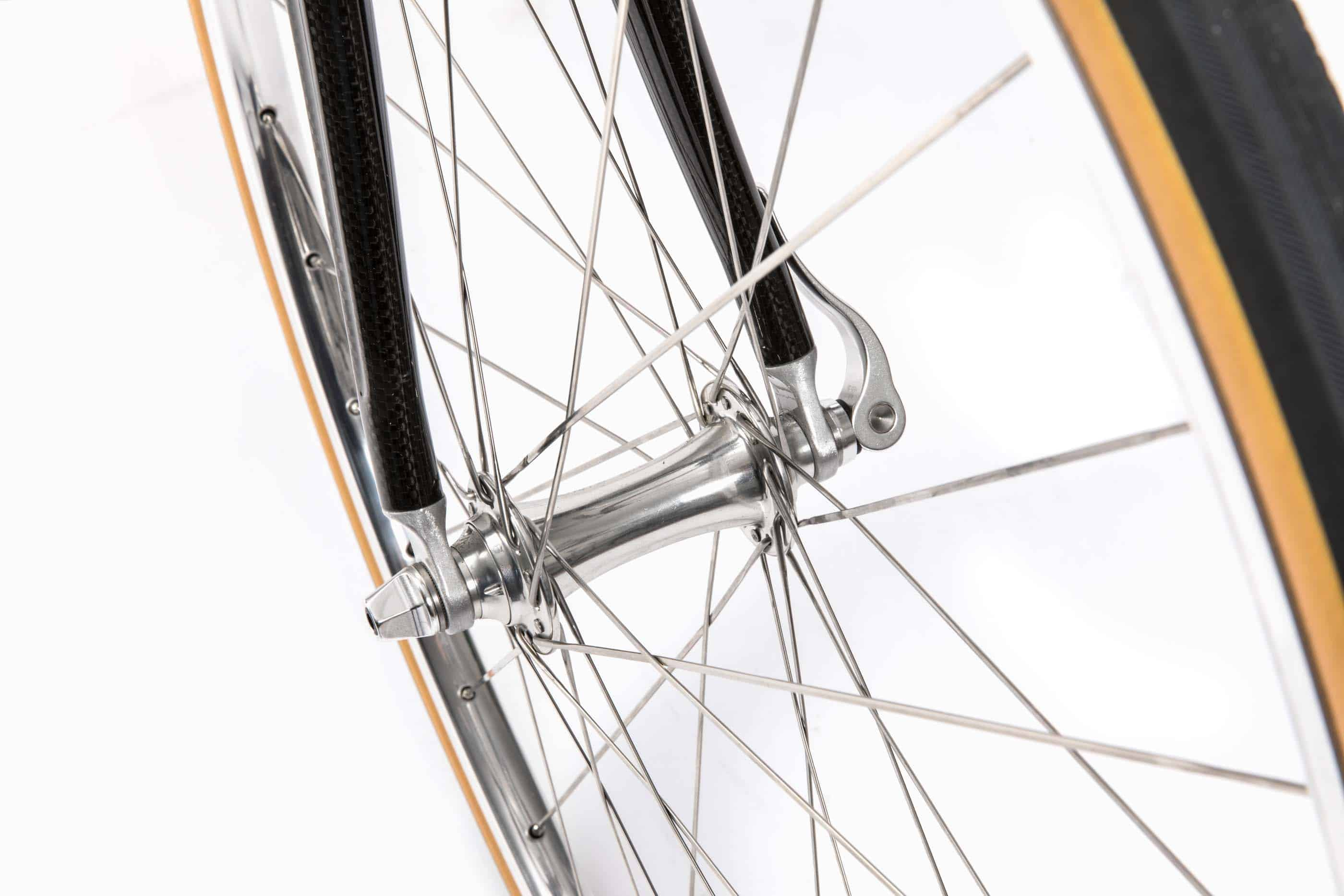 classical_titanium_roadbike_6