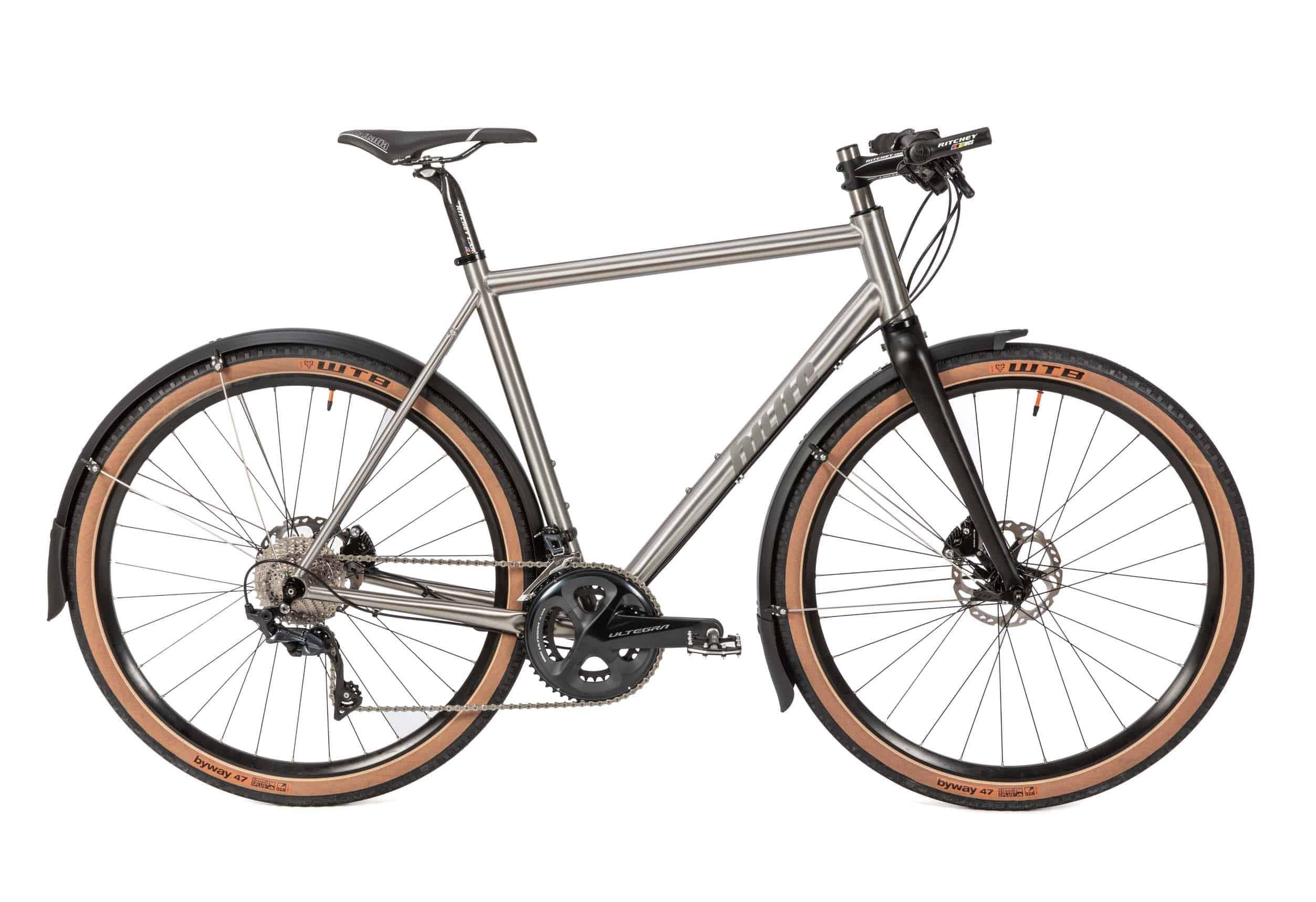 Commuter_bike_01