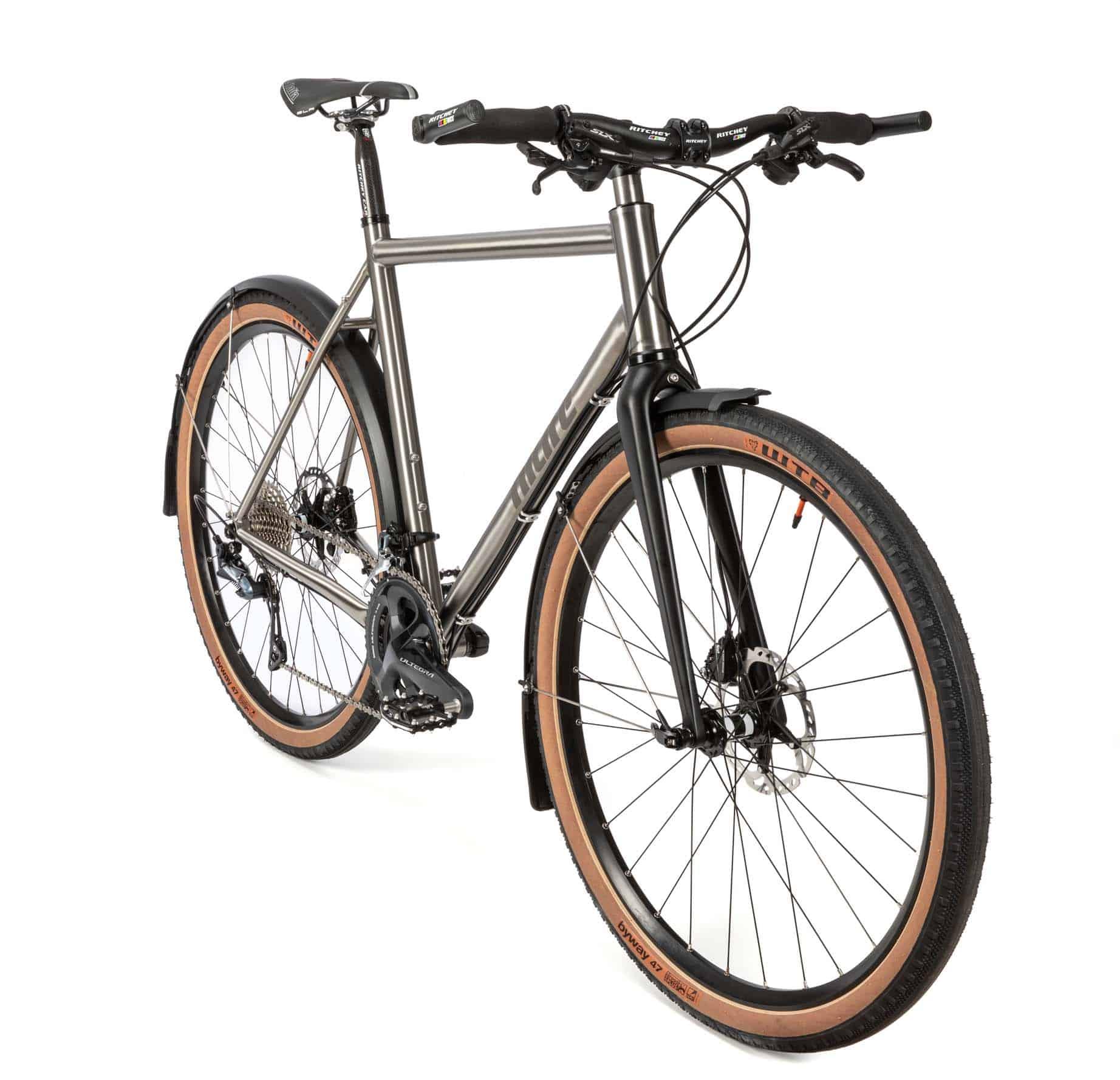 Commuter_bike_02