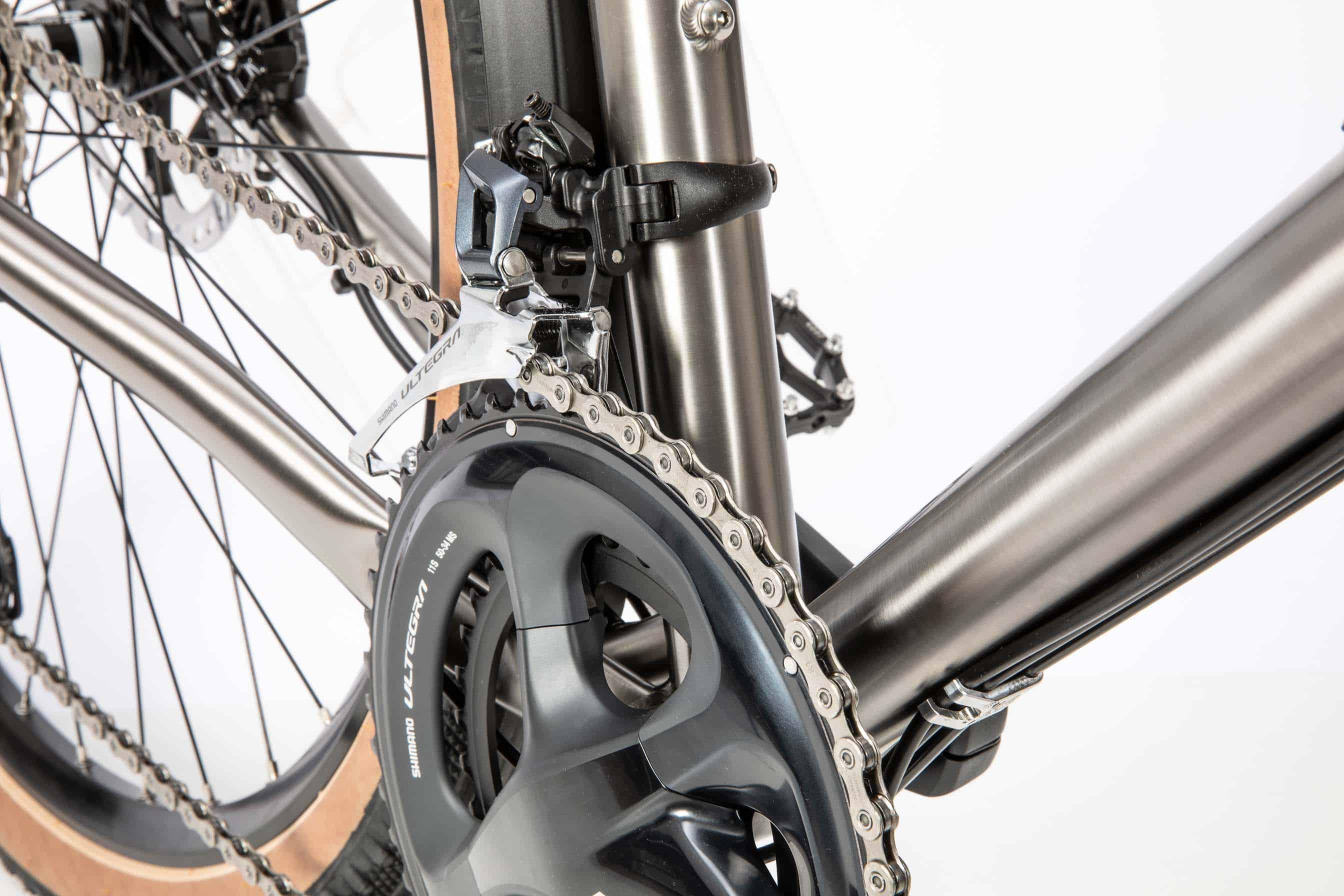 Commuter_bike_03