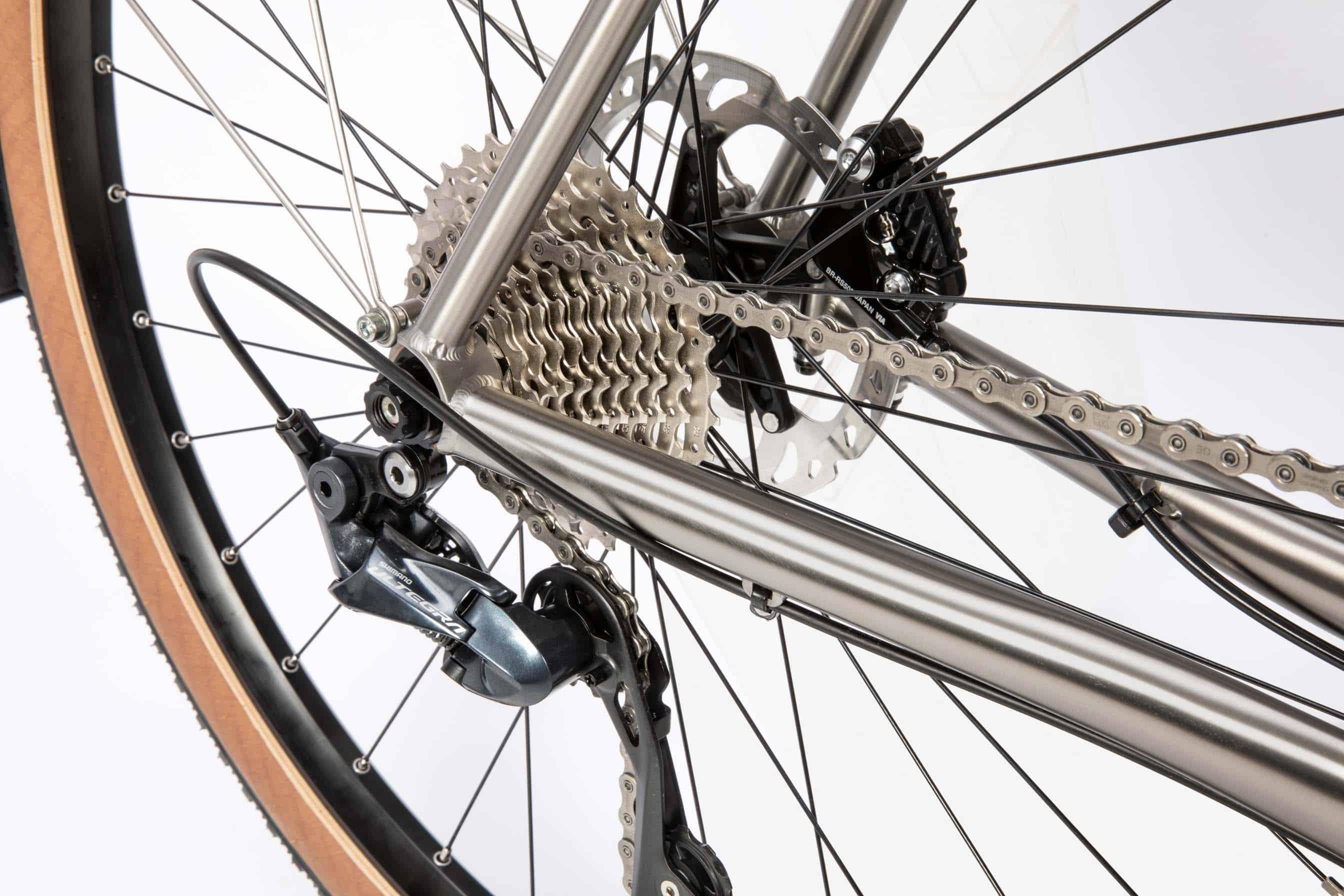 Commuter_bike_06