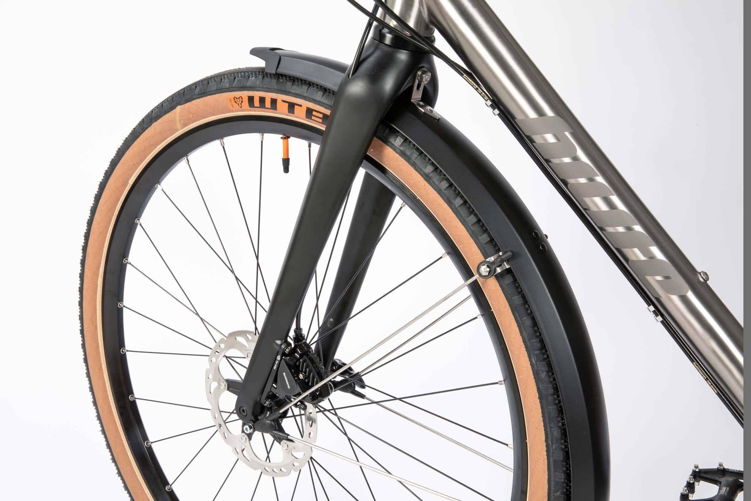 Commuter_bike_07
