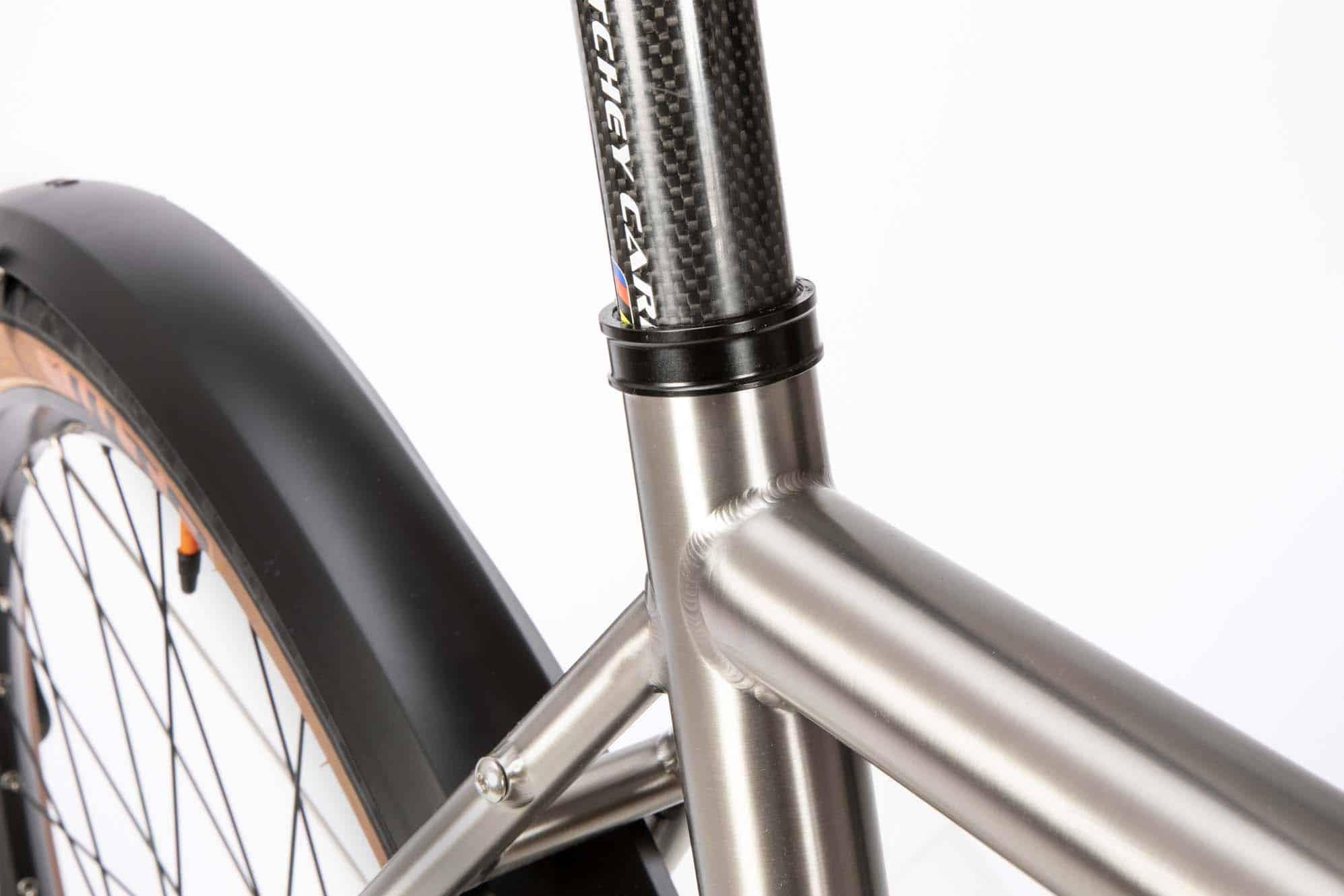 Commuter_bike_08