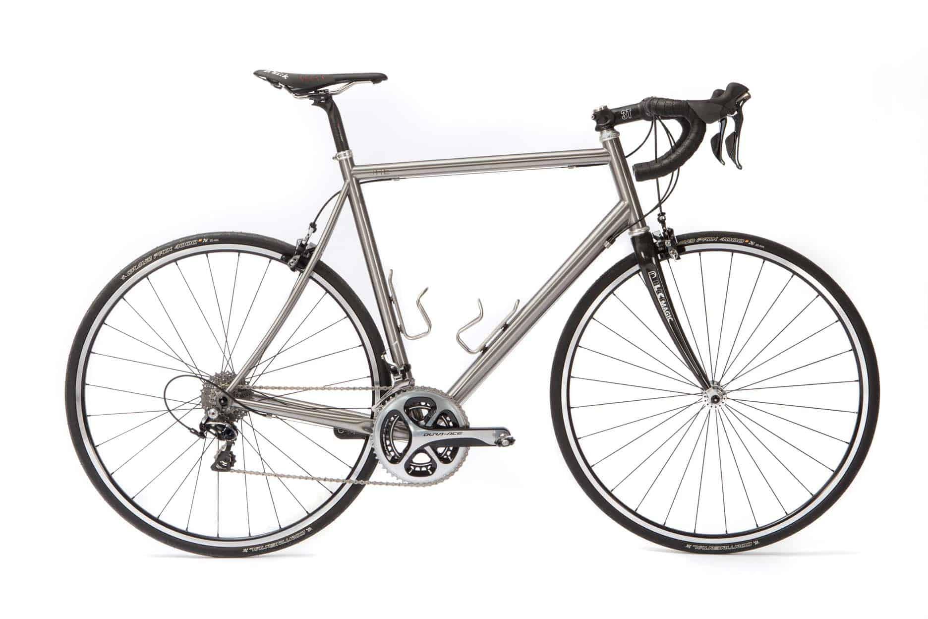 Fahrrad_auf-Mass_Titan_1