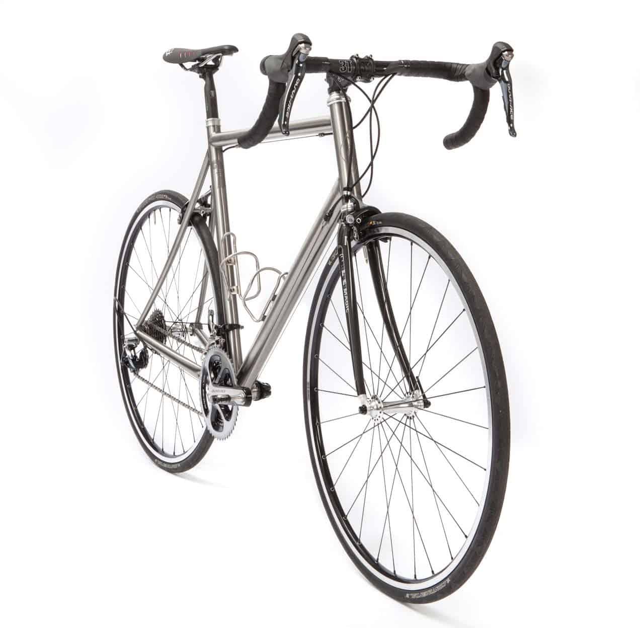 Fahrrad_auf-Mass_Titan_2