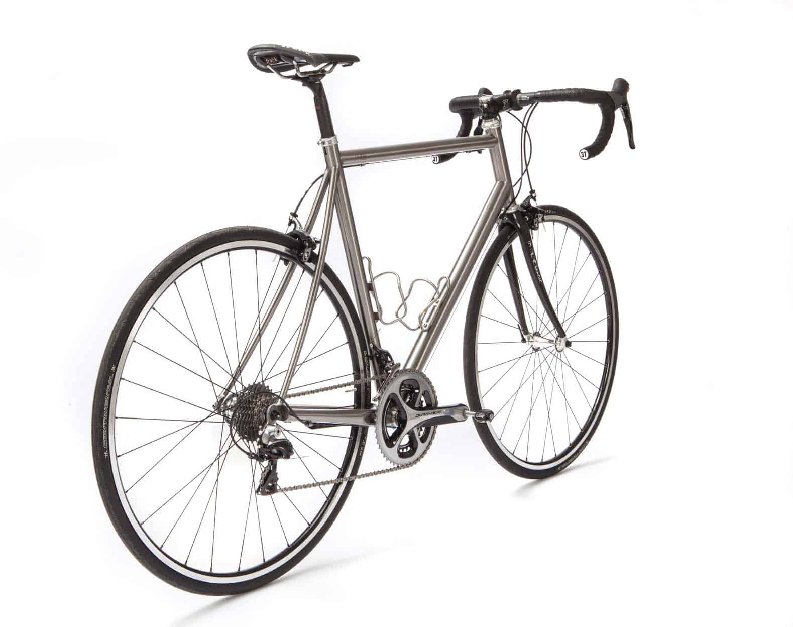 Fahrrad_auf-Mass_Titan_3