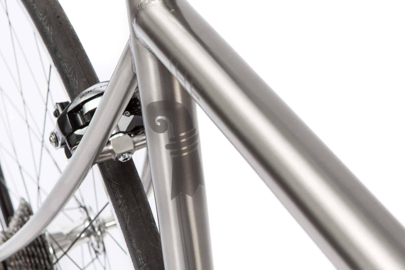 Fahrrad_auf-Mass_Titan_5