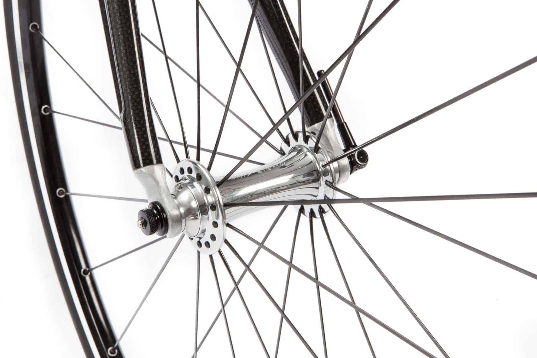 Fahrrad_auf-Mass_Titan_6