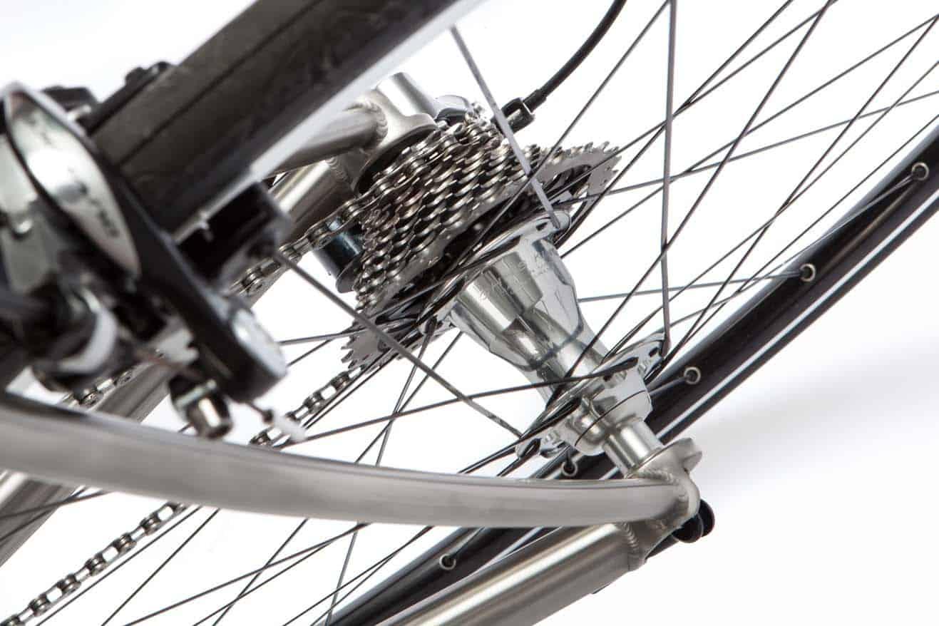 Fahrrad_auf-Mass_Titan_8