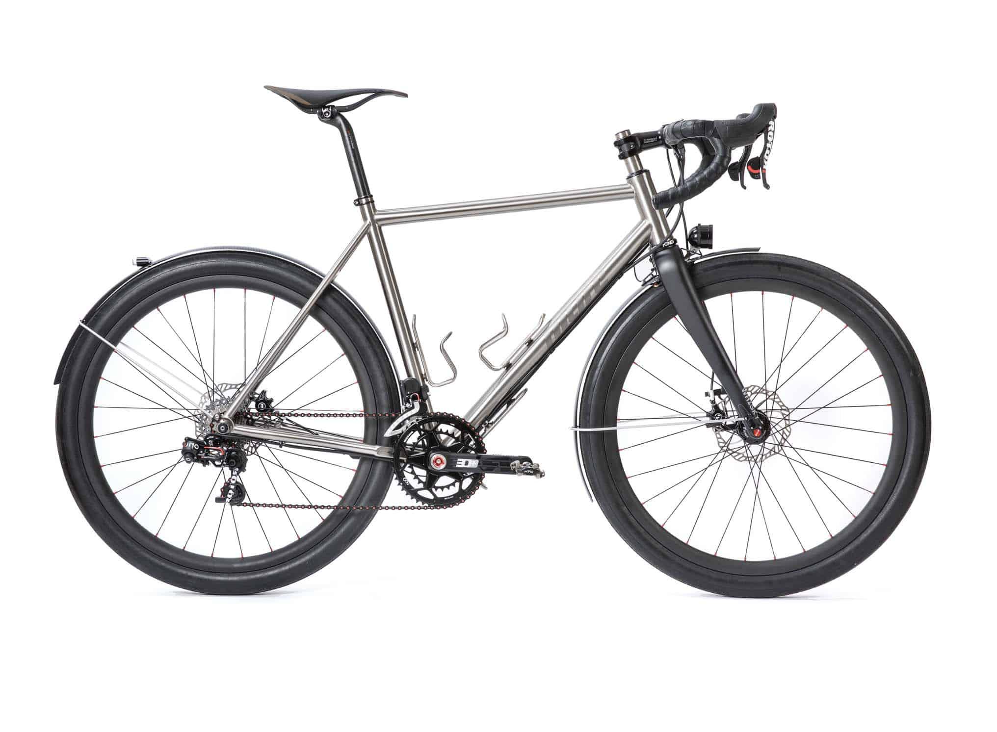 Gravel_Bike_01_min