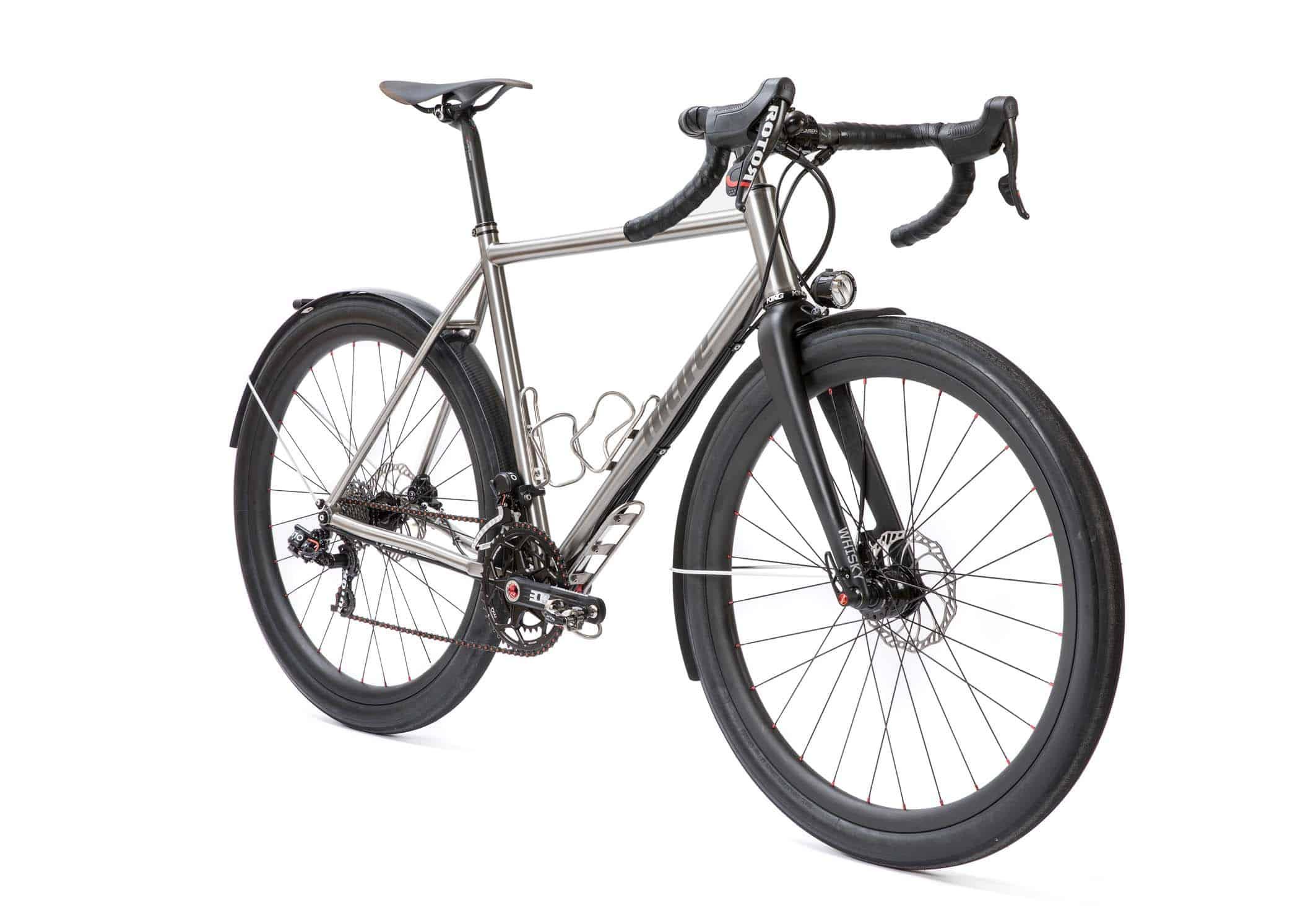 Gravel_Bike_02_min