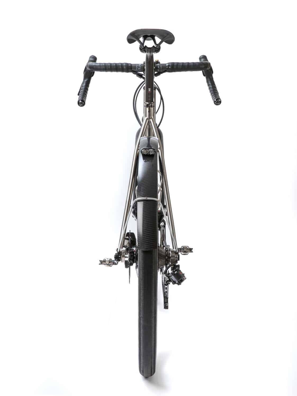Gravel_Bike_03_min