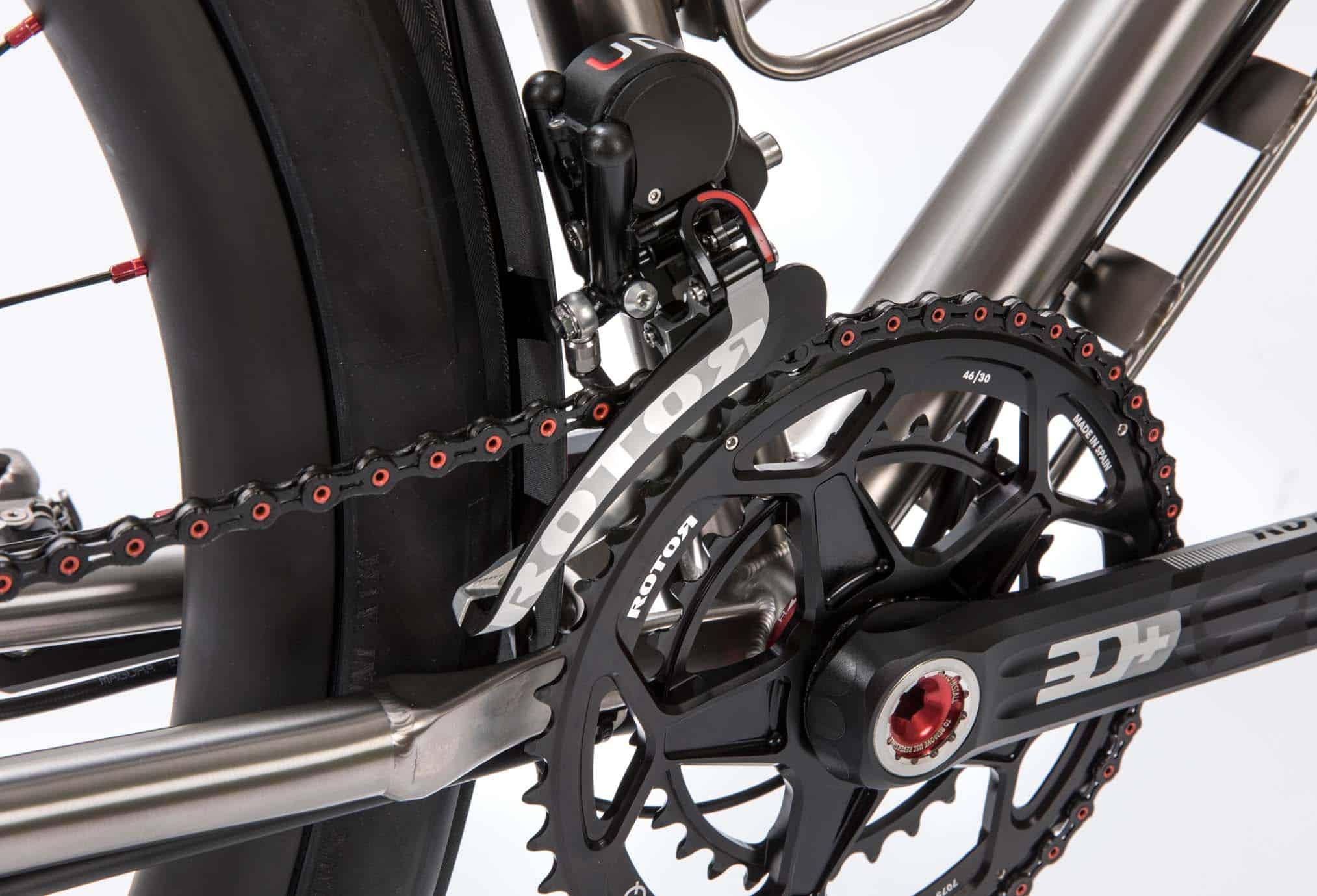 Gravel_Bike_05_min