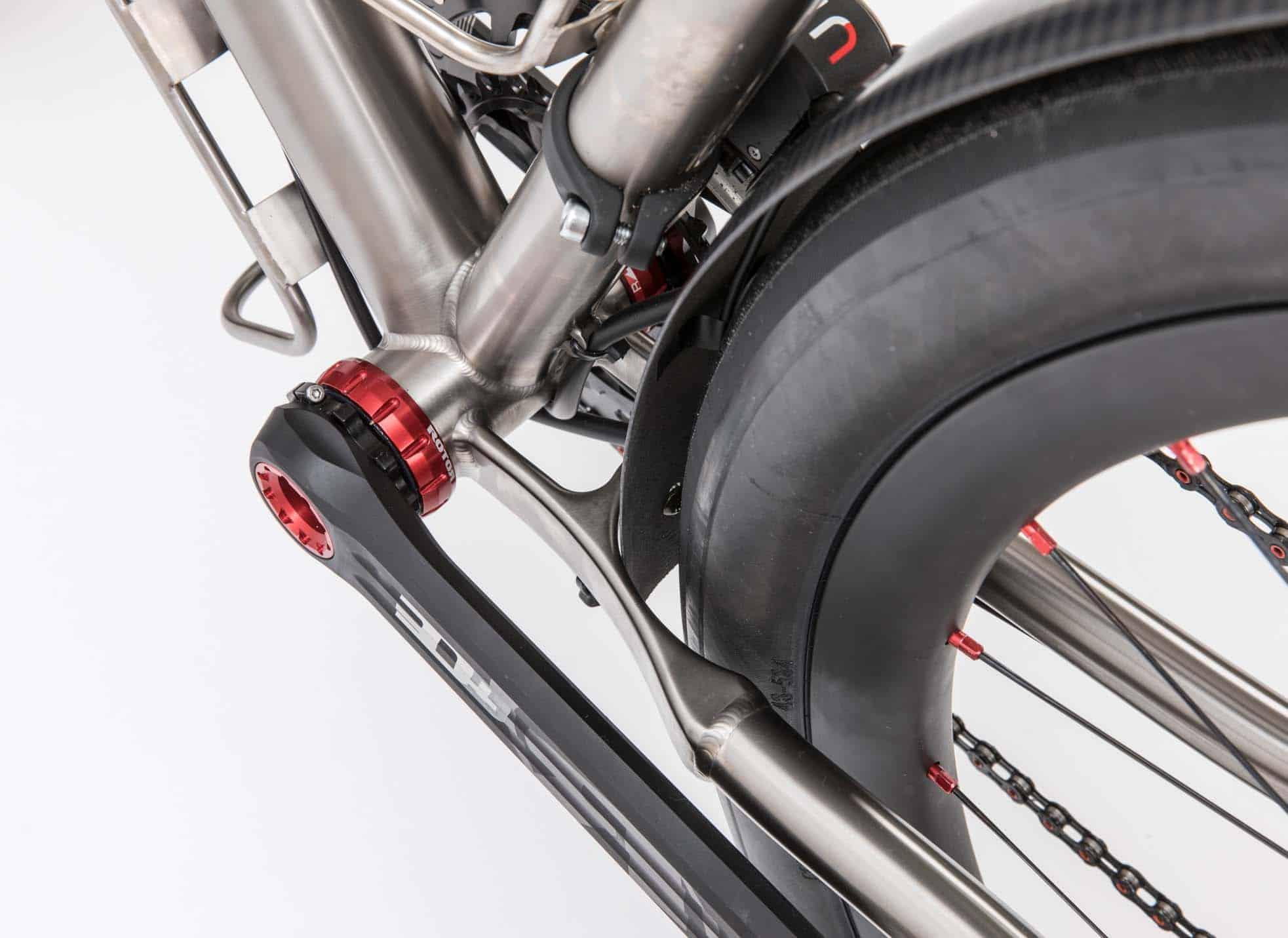 Gravel_Bike_06_min