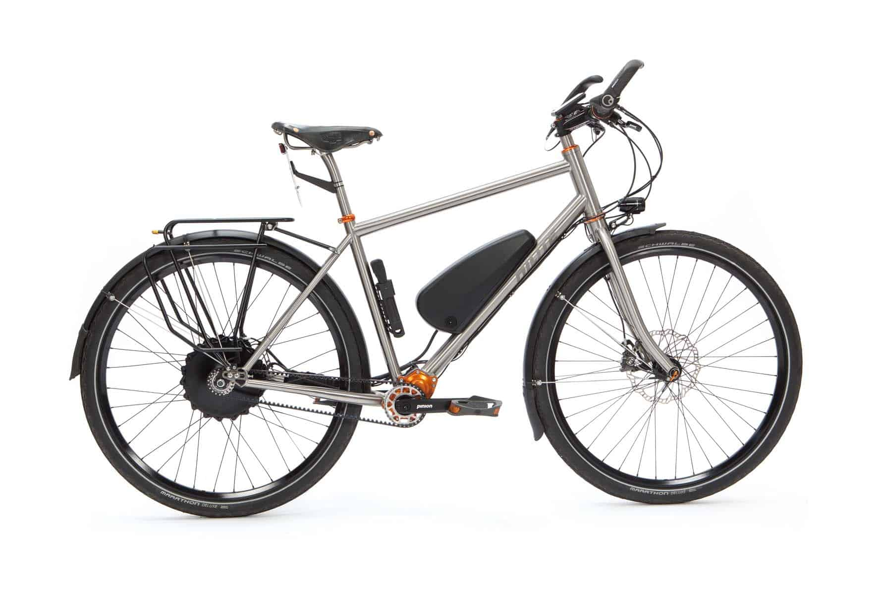 Pinion-E-Bike-with-Gates_1