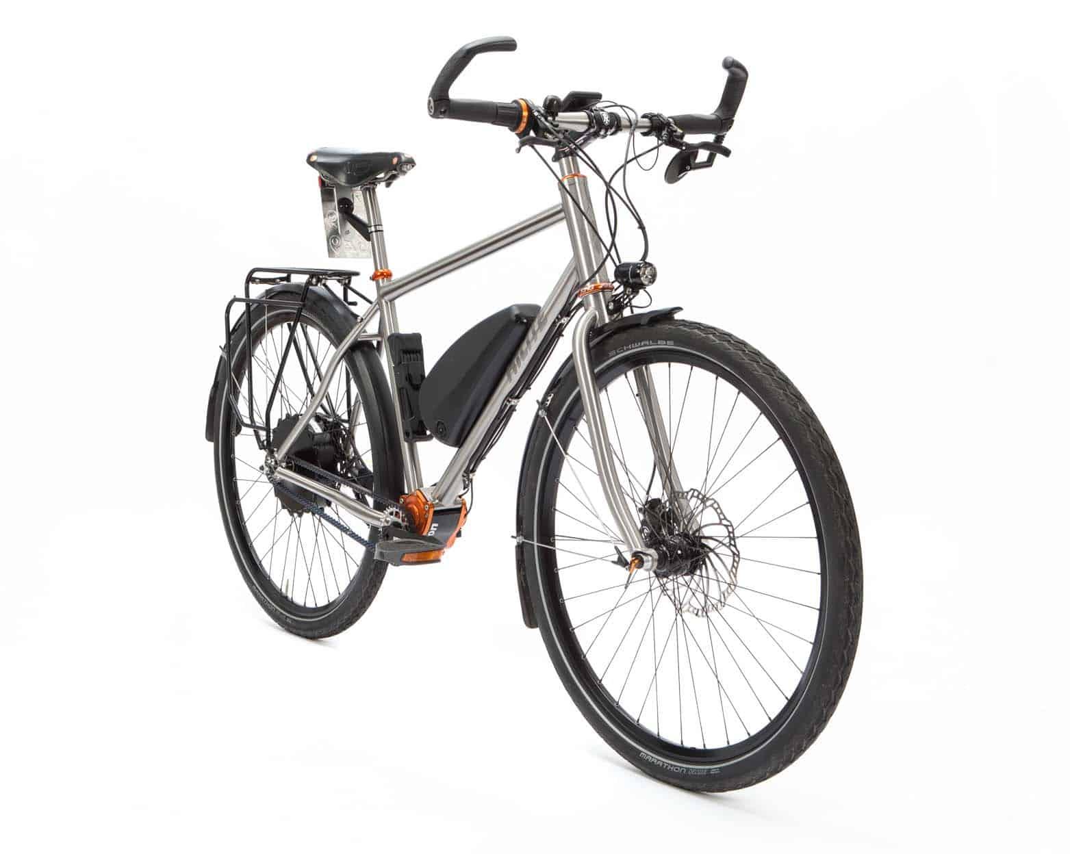 Pinion-E-Bike-with-Gates_2