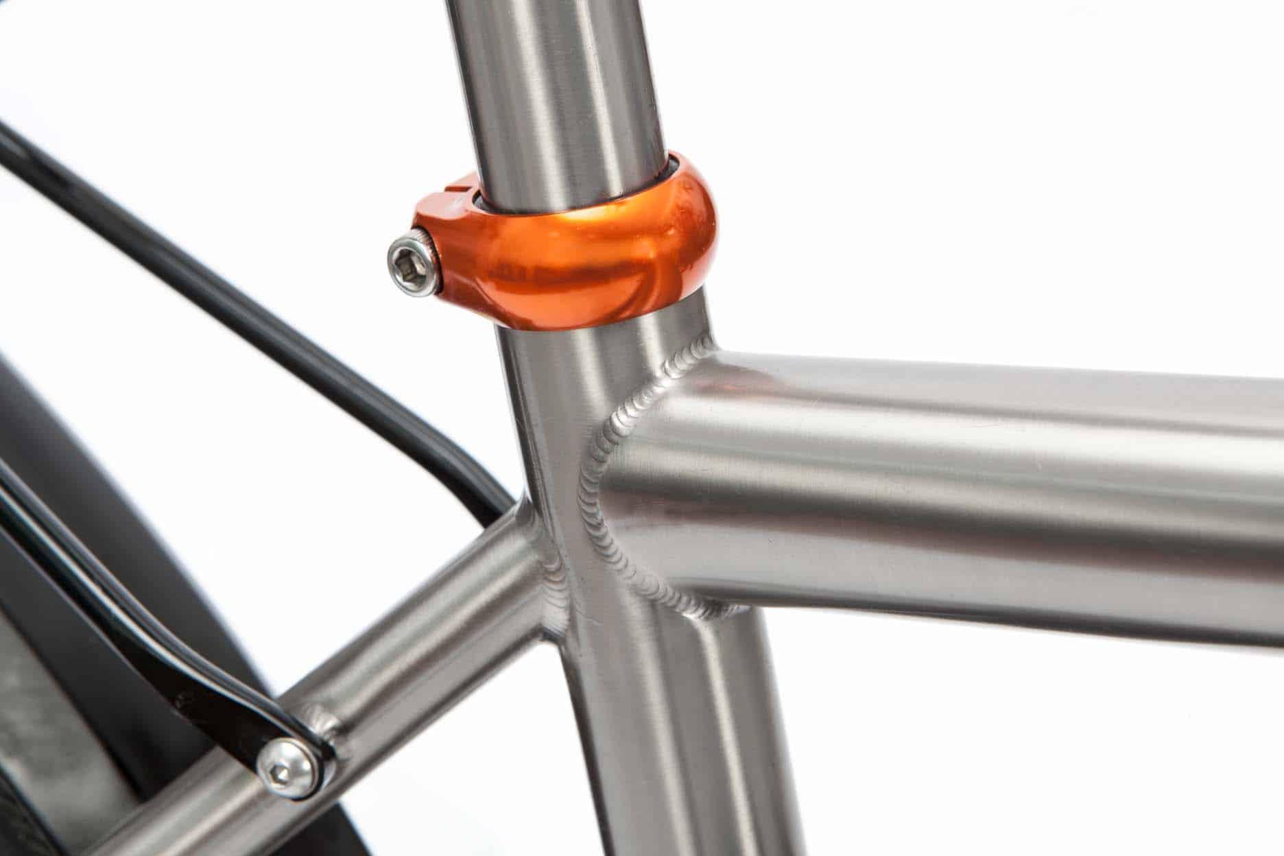 Pinion-E-Bike-with-Gates_3