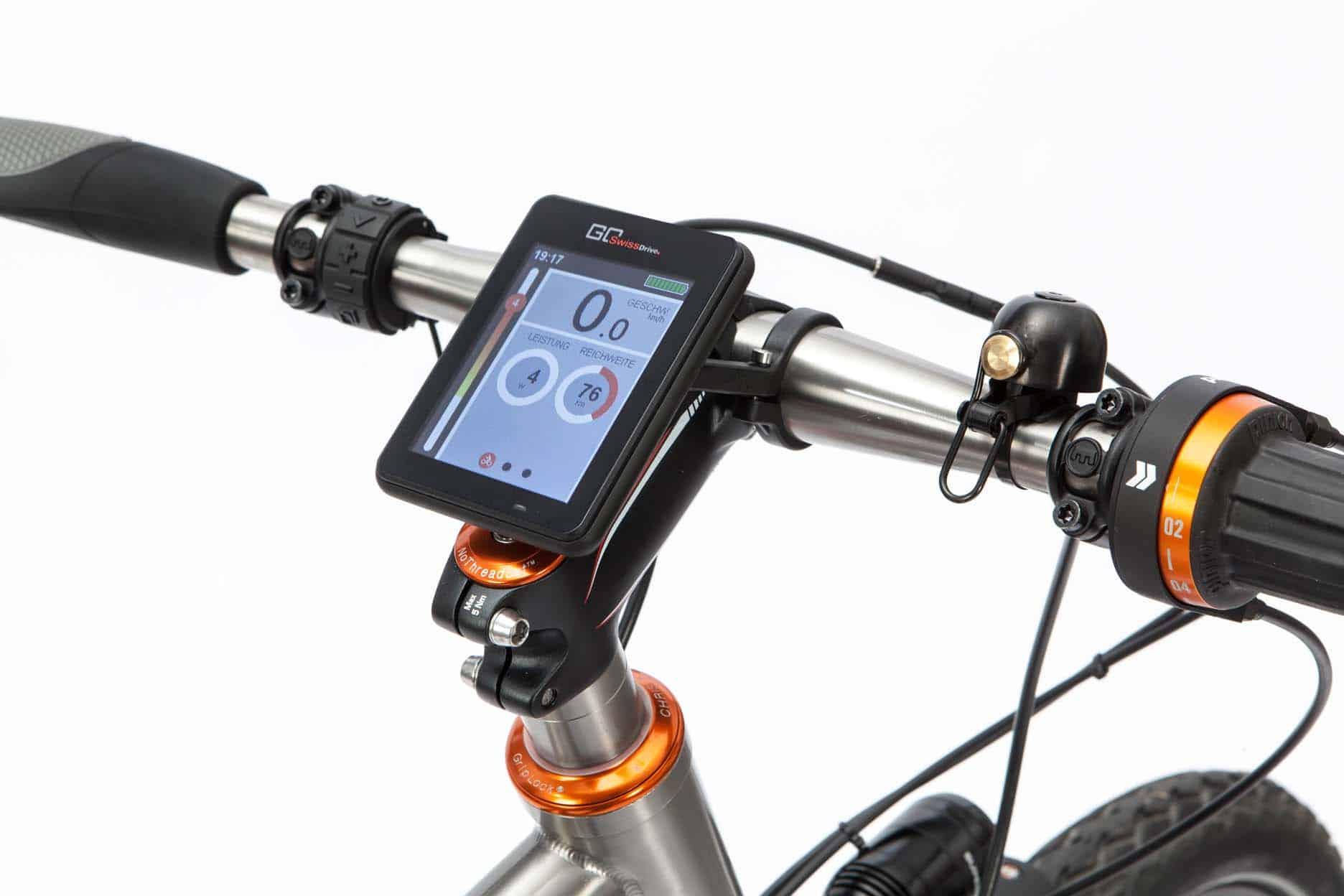 Pinion-E-Bike-with-Gates_4