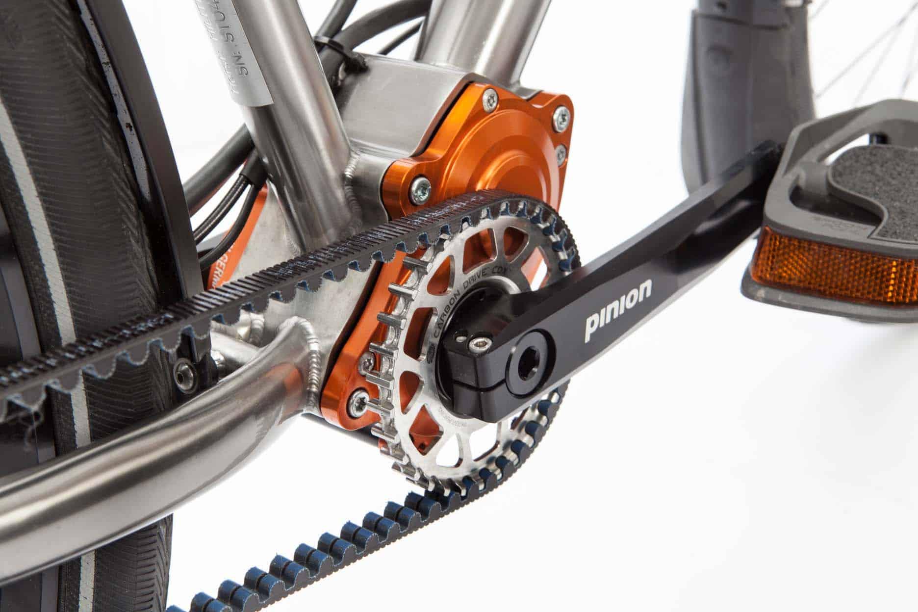 Pinion-E-Bike-with-Gates_5.jpg