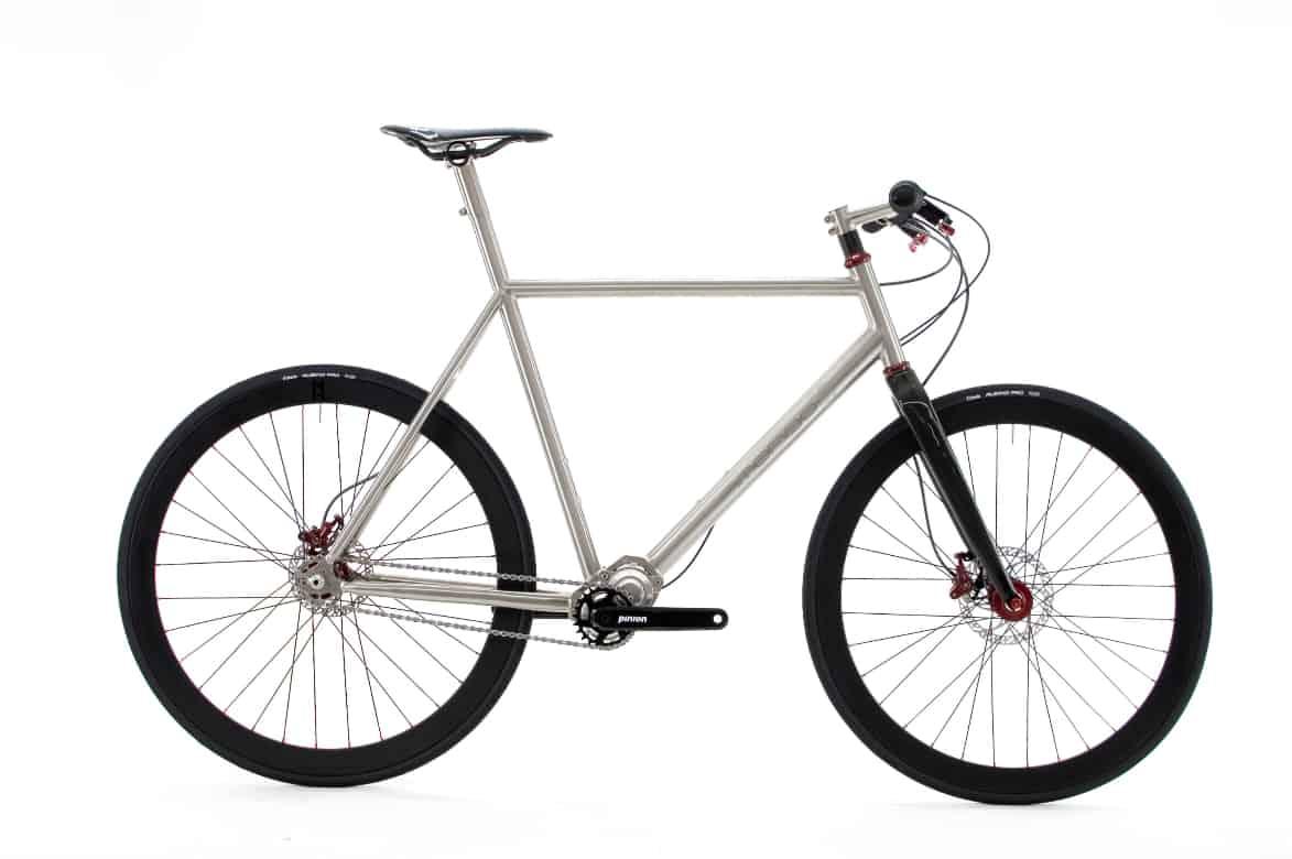 pinion-fahrrad1