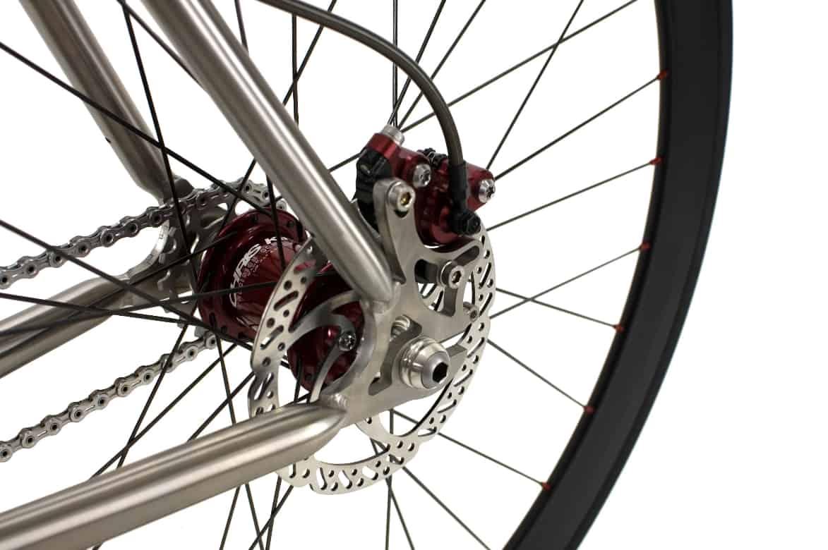 pinion-fahrrad10