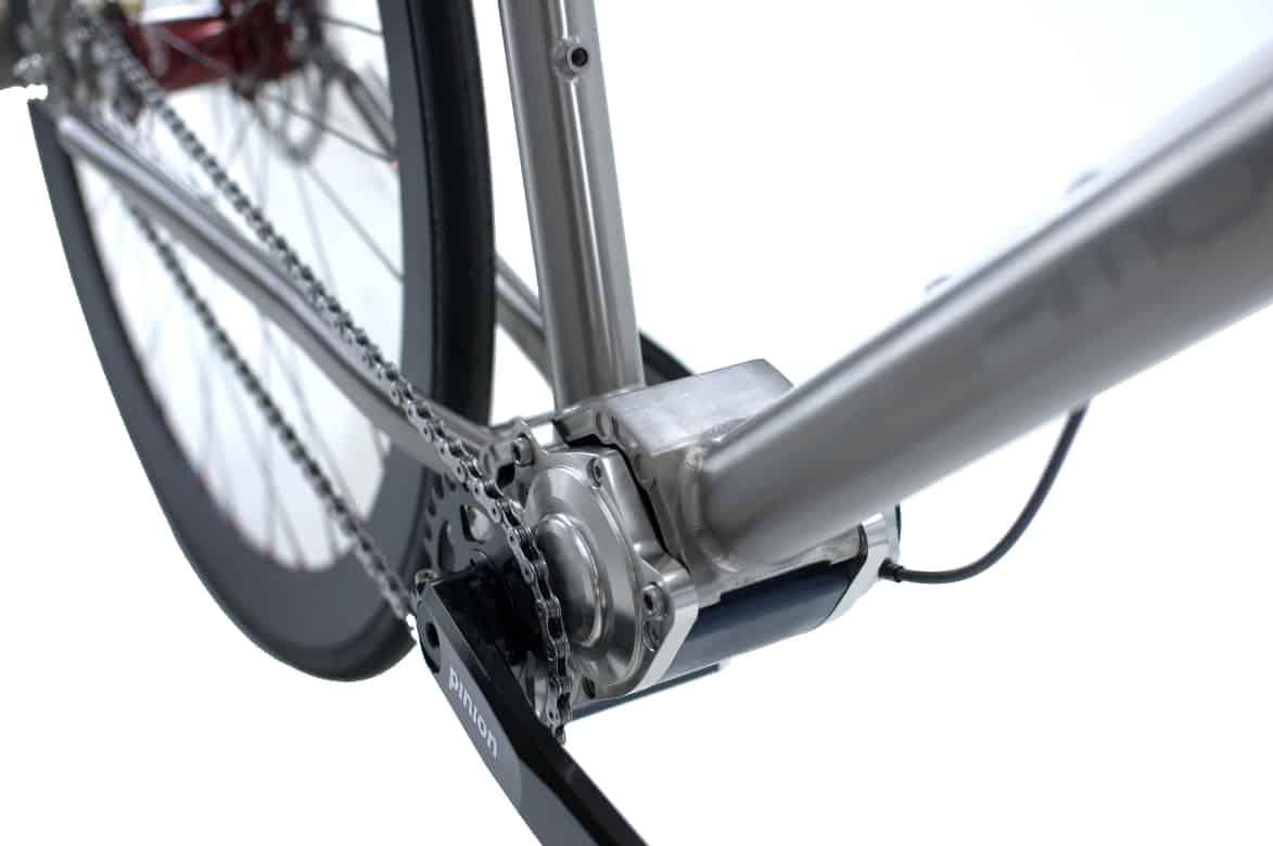 pinion-fahrrad2
