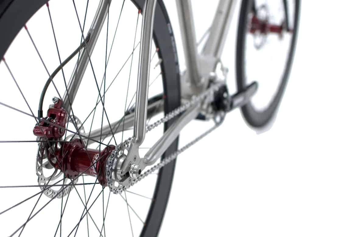 pinion-fahrrad6