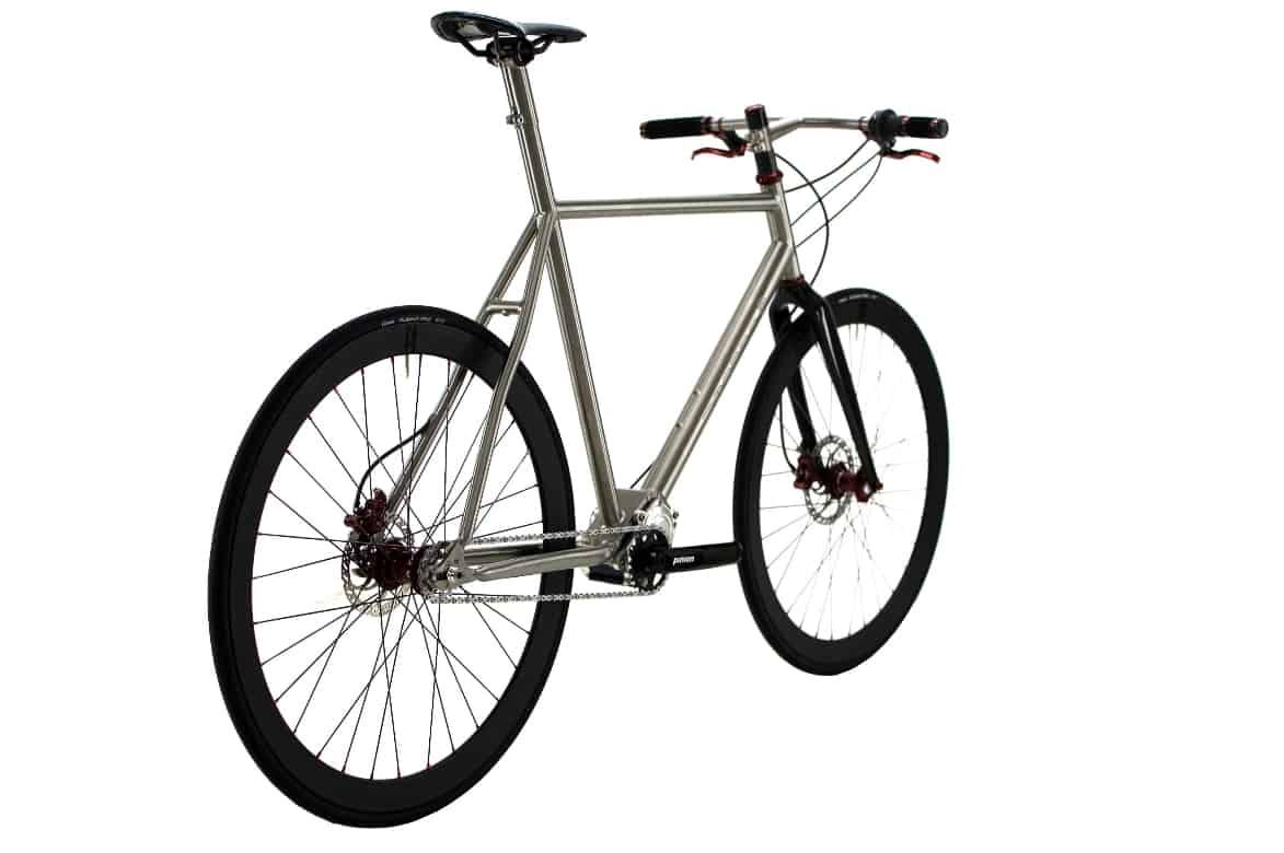 pinion-fahrrad7