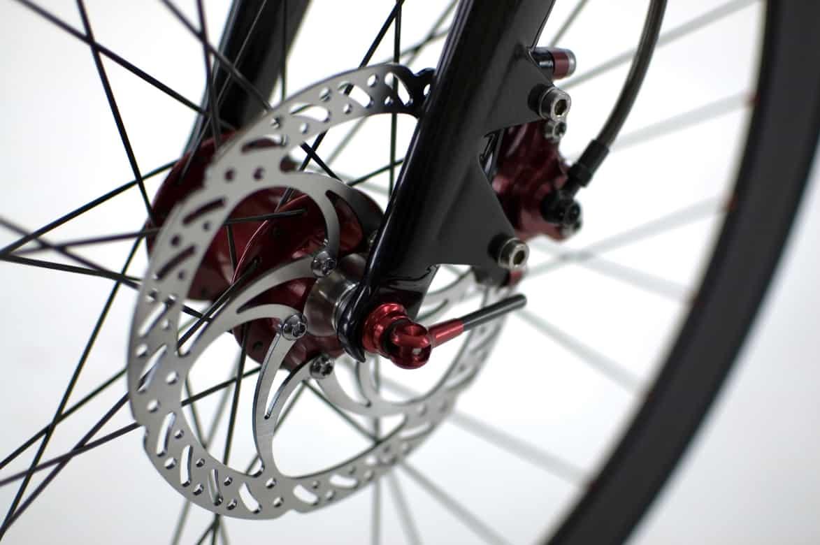 pinion-fahrrad9