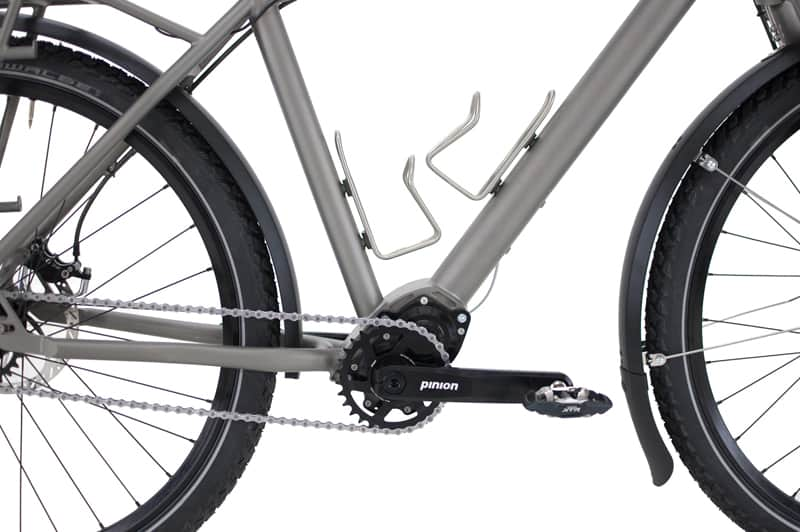 Pinion_Getriebe_Fahrrad_4