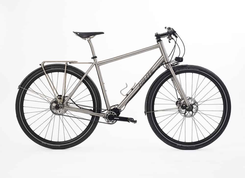 Pinion_P1_Fahrrad_1