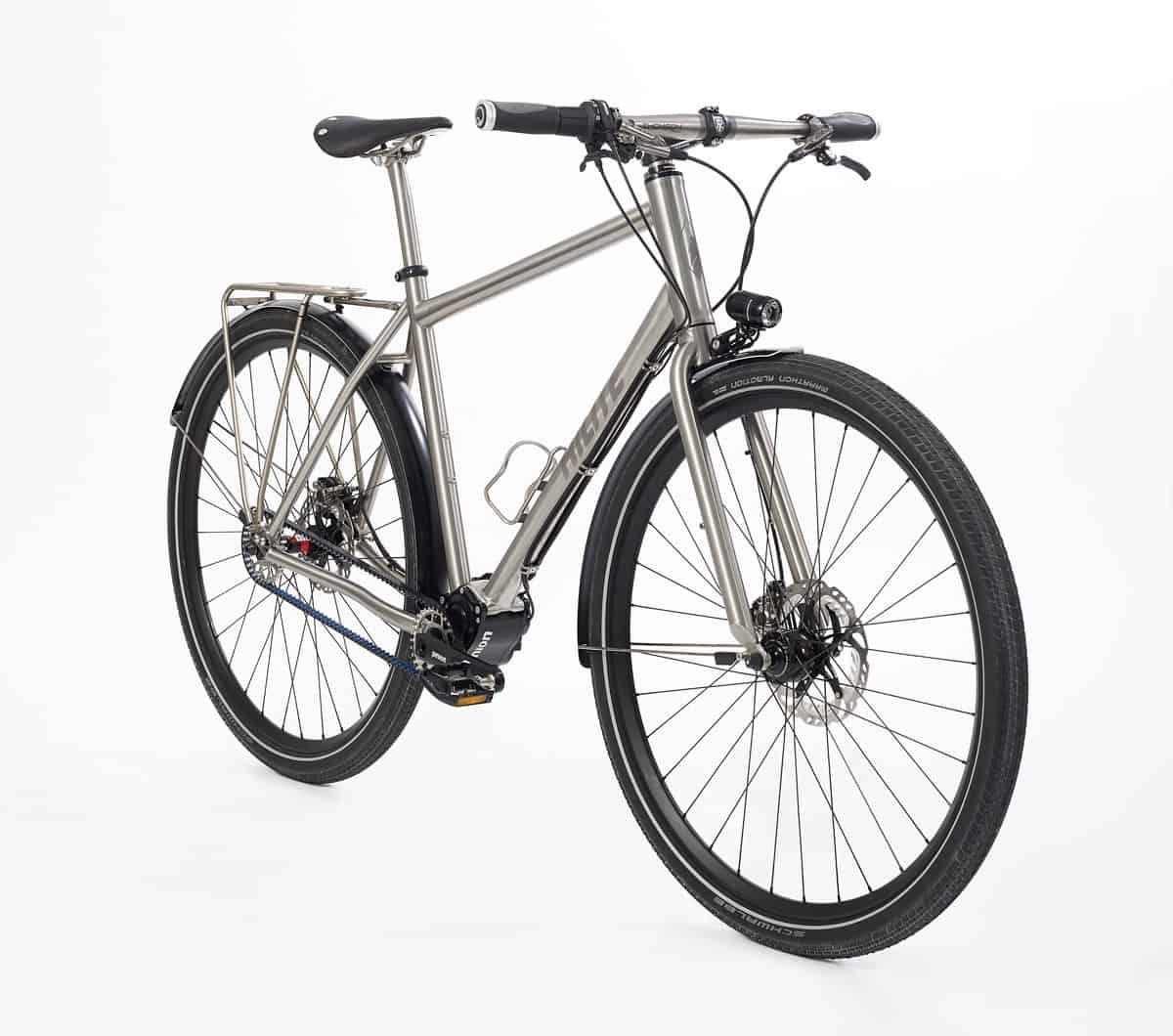 Pinion_P1_Fahrrad_2