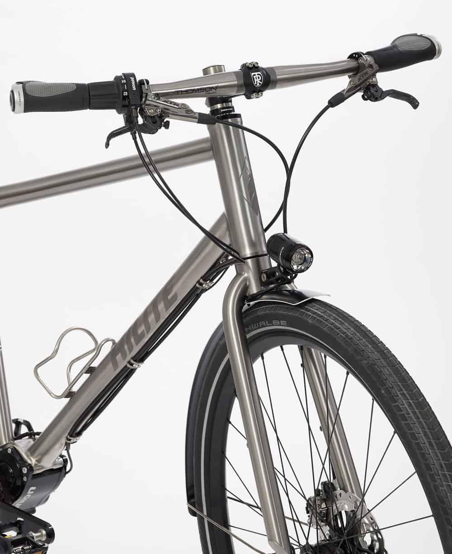 Pinion_P1_Fahrrad_3
