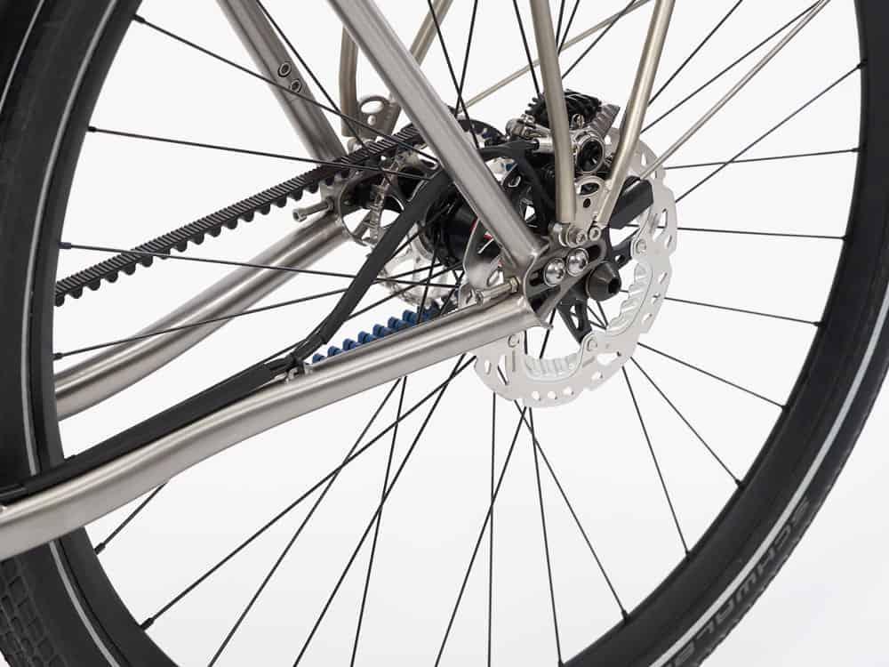 Pinion_P1_Fahrrad_7