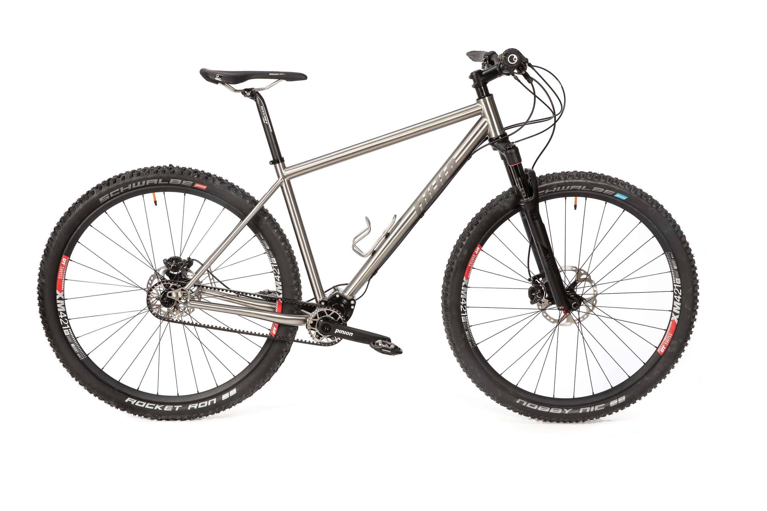 Pinion_Titan_MTB_Mountainbike_11