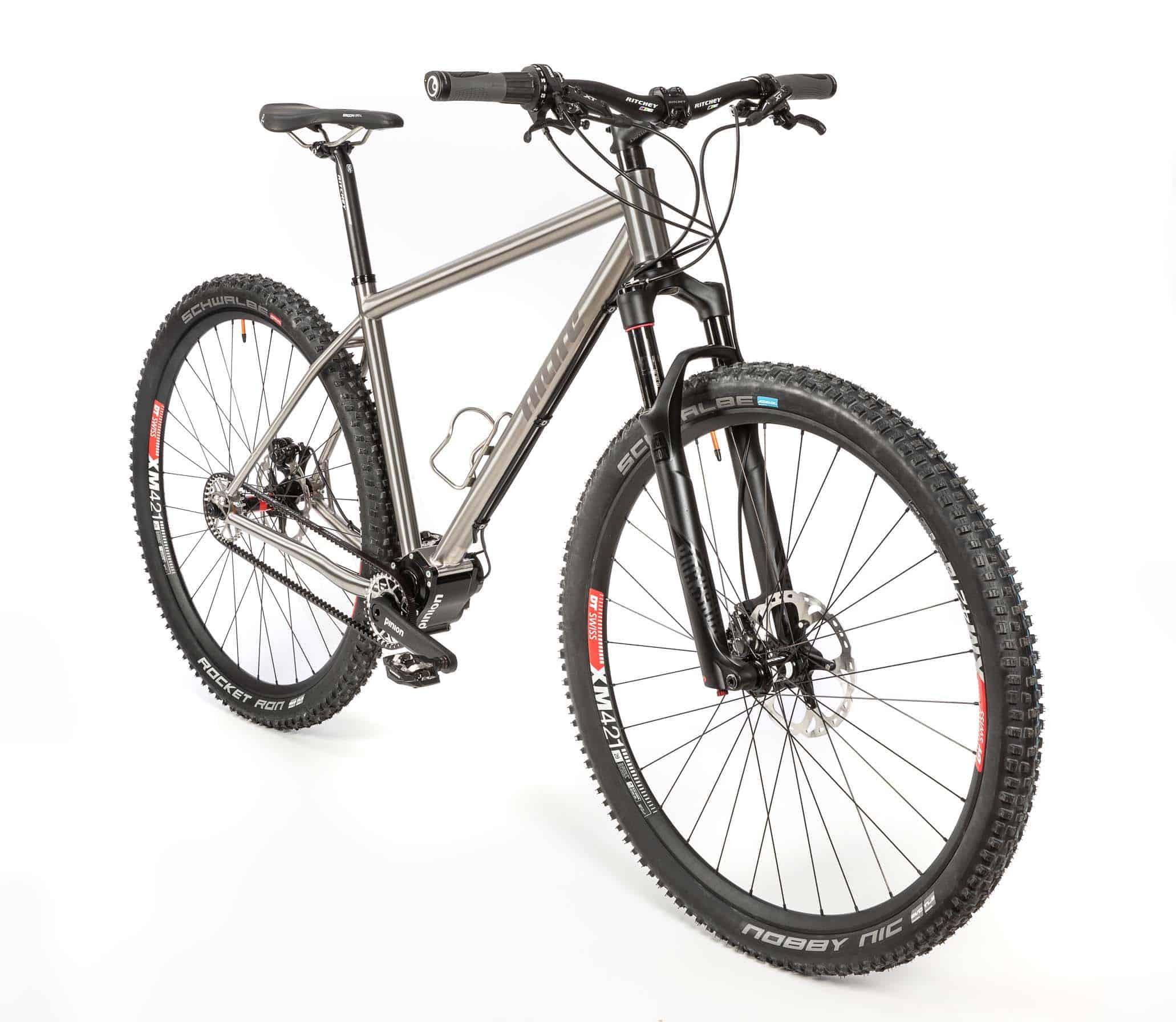 Pinion_Titan_MTB_Mountainbike_12