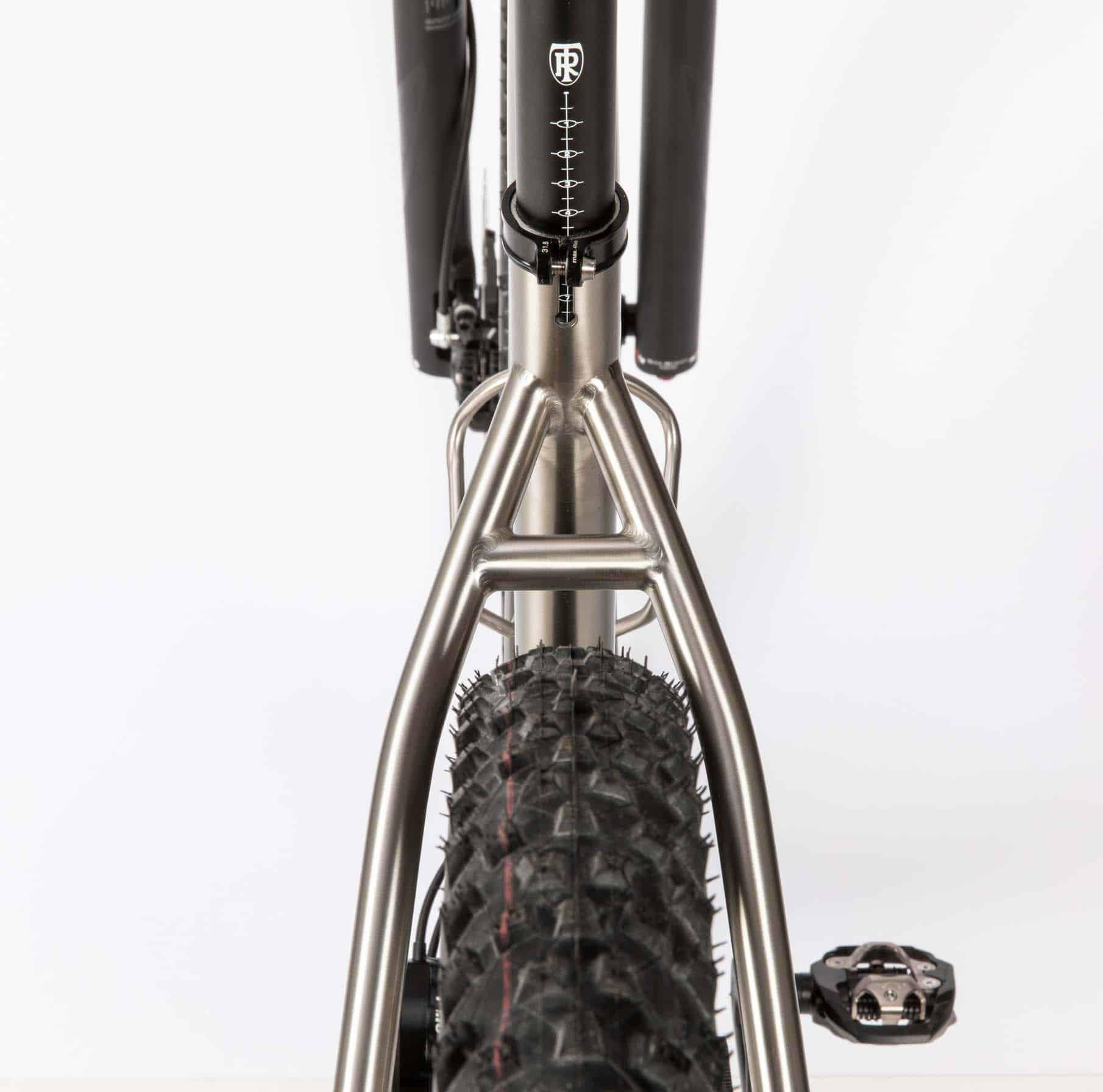 Pinion_Titan_MTB_Mountainbike_14