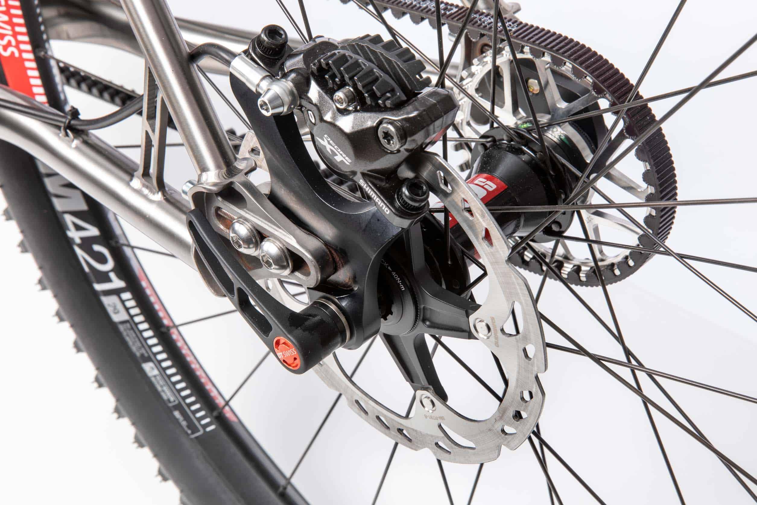 Pinion_Titan_MTB_Mountainbike_17
